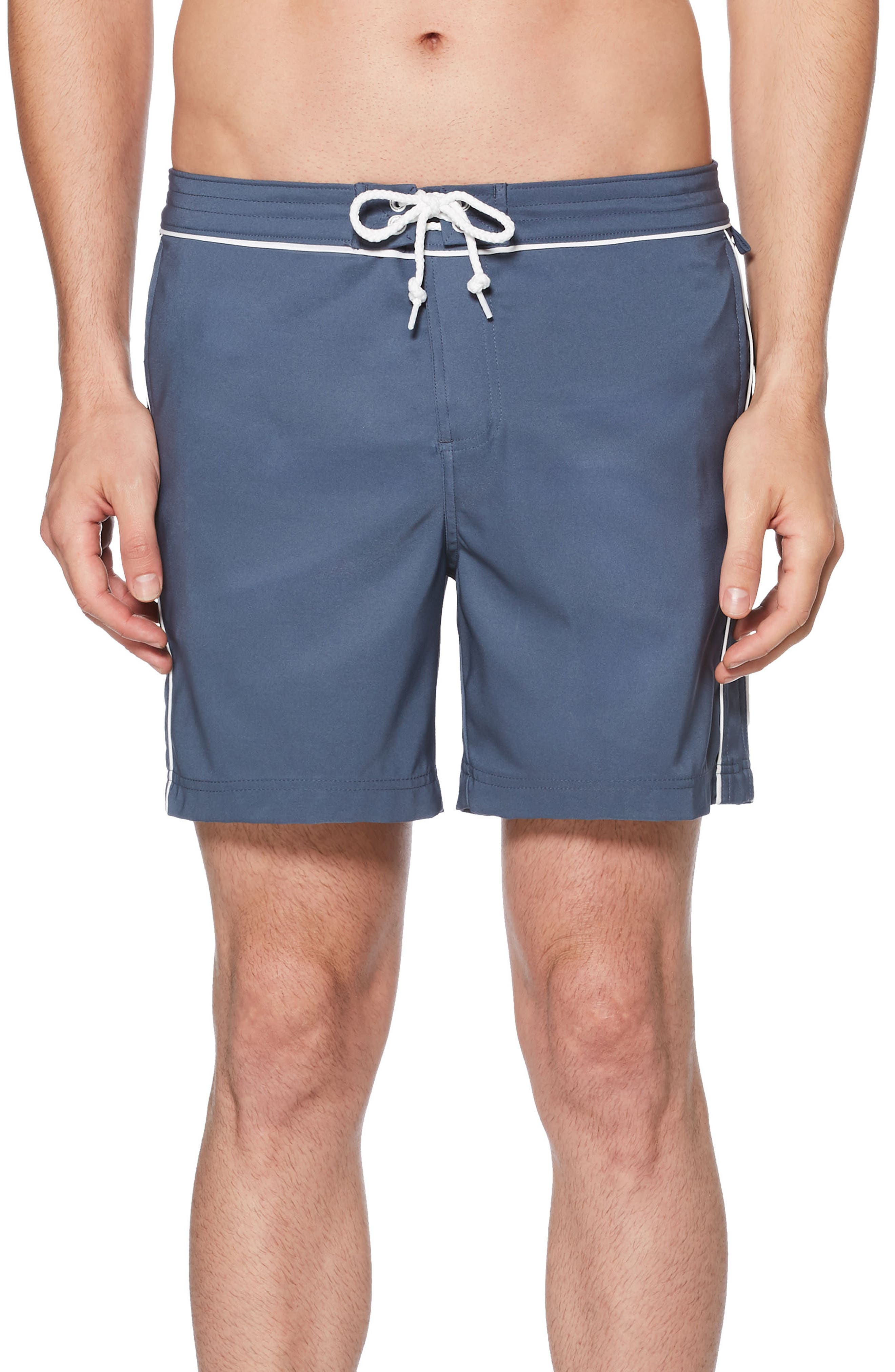 The Earl Swim Trunks,                         Main,                         color,