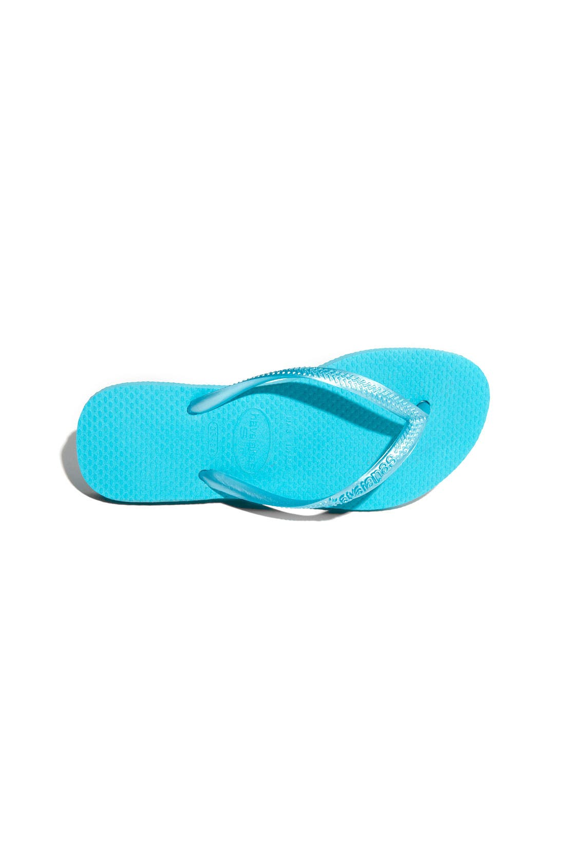 'Slim' Flip Flop,                             Alternate thumbnail 54, color,