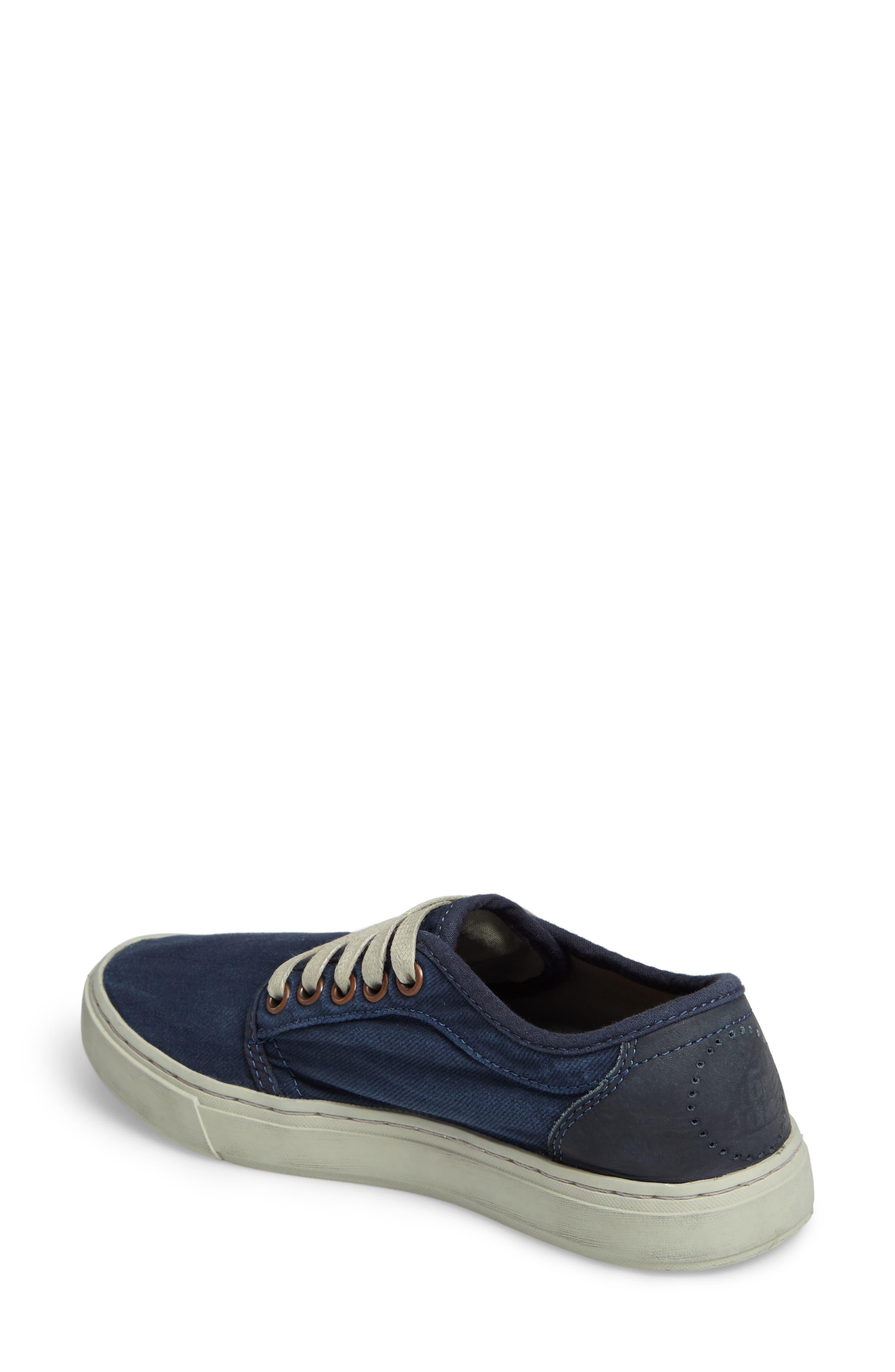 Heisei Sneaker,                             Alternate thumbnail 2, color,                             401