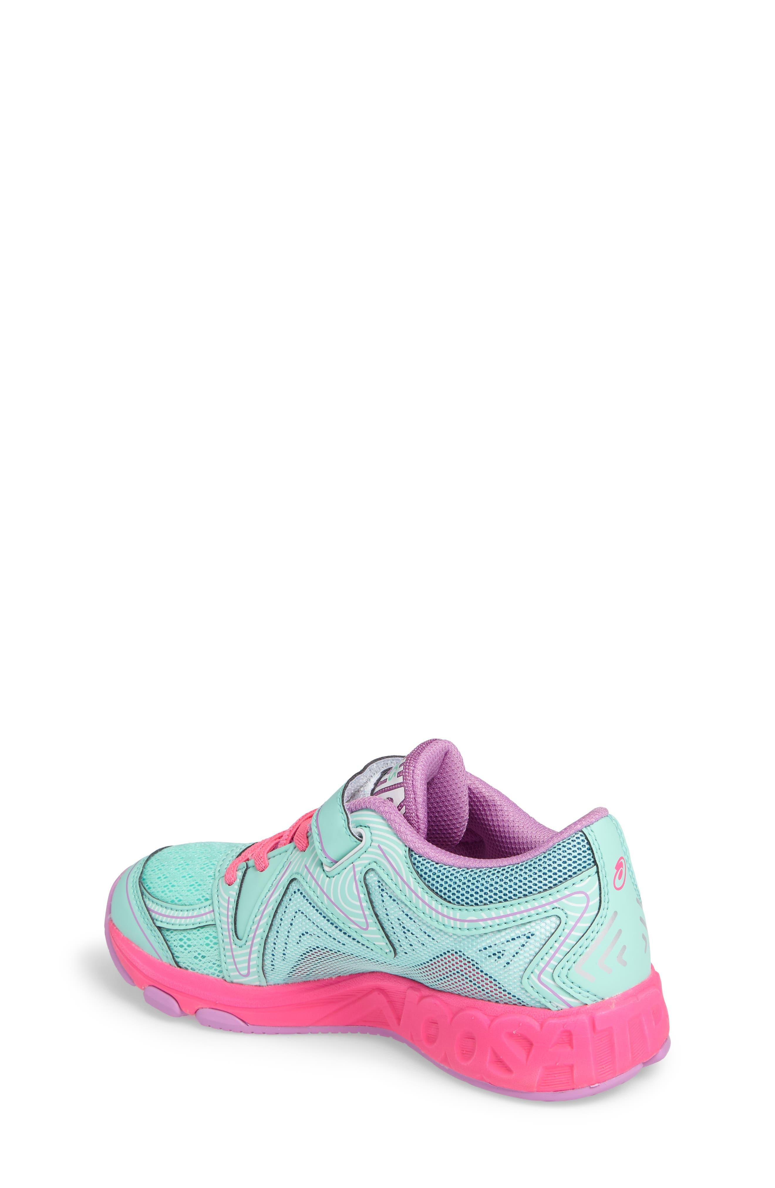 Noosa PS Sneaker,                             Alternate thumbnail 2, color,                             330