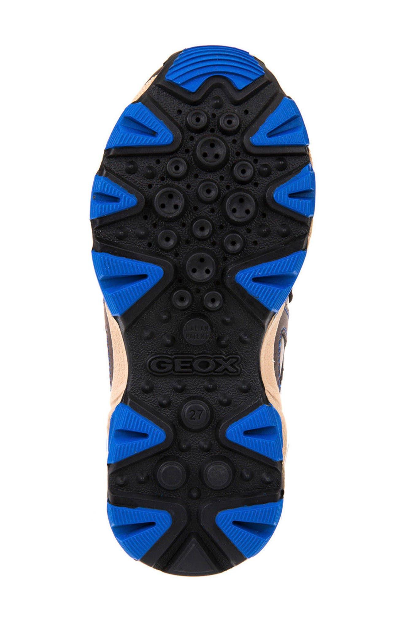 Magnetar Sneaker,                             Alternate thumbnail 17, color,