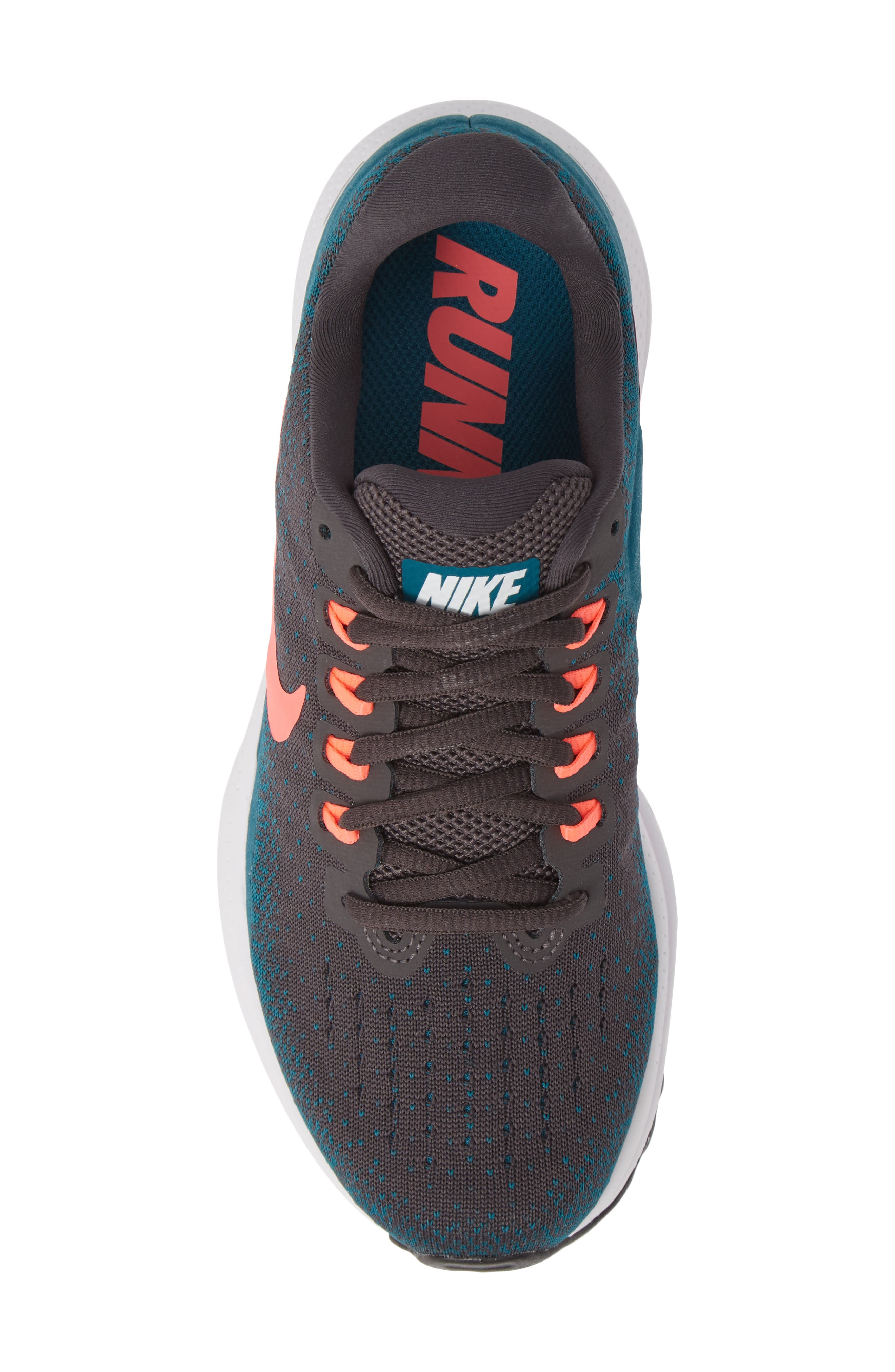 Air Zoom Vomero 13 Running Shoe,                             Alternate thumbnail 37, color,