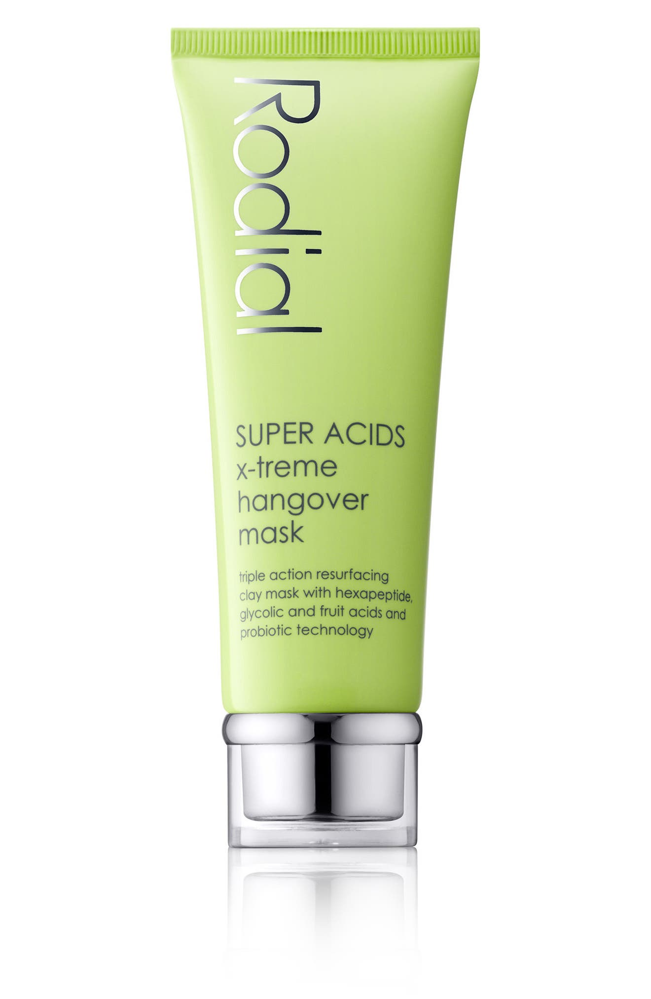 SPACE.NK.apothecary Rodial SUPER ACIDS X-Treme Hangover Mask,                             Alternate thumbnail 2, color,