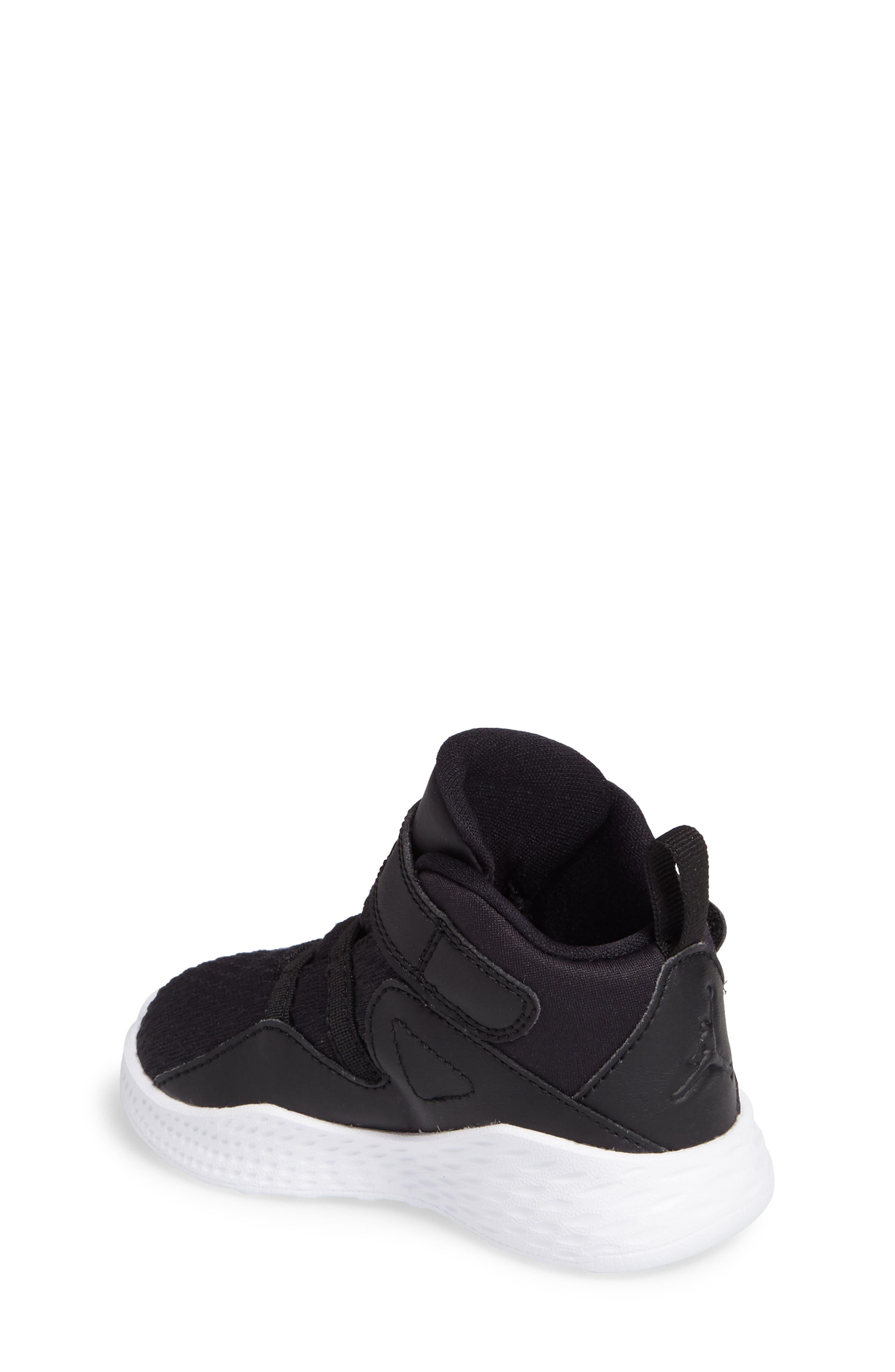 Jordan Formula 23 Basketball Shoe,                             Alternate thumbnail 3, color,