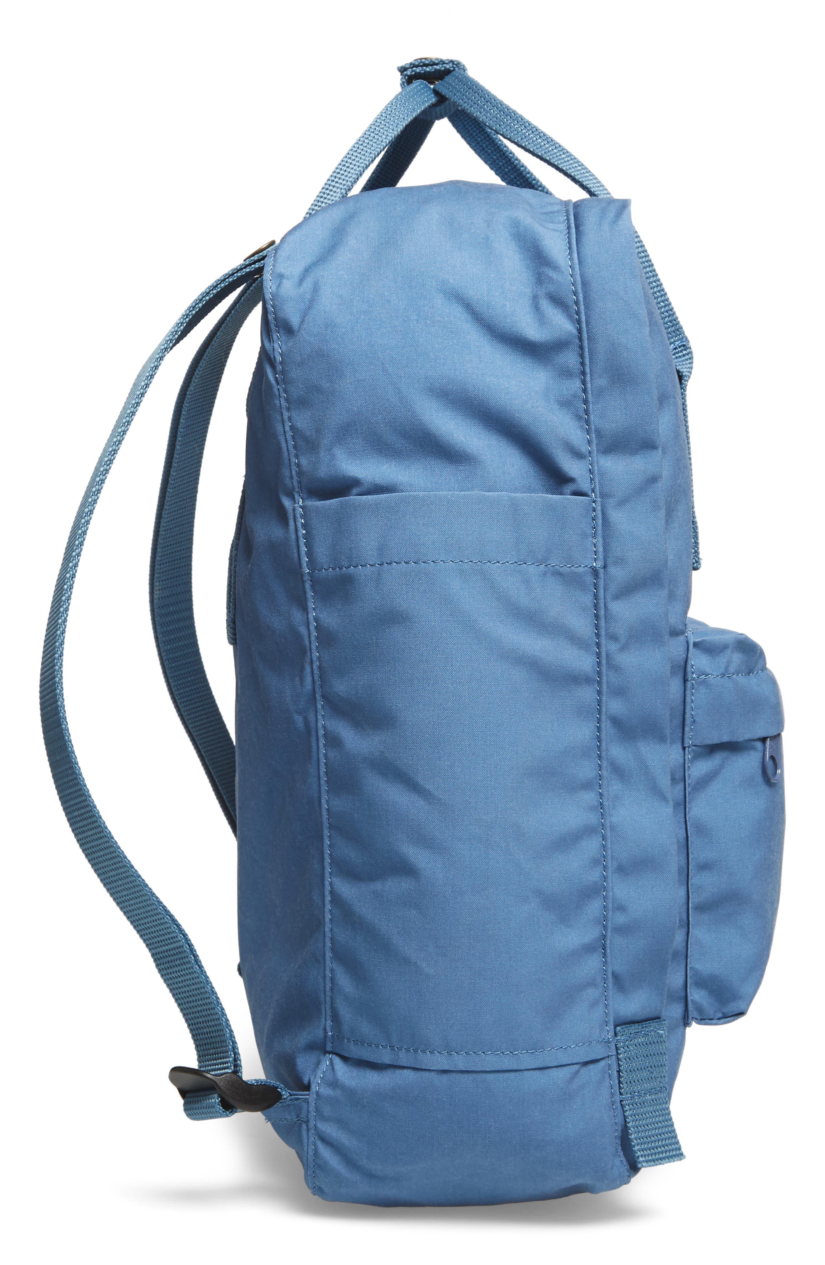 'Kånken' Water Resistant Backpack,                             Alternate thumbnail 287, color,