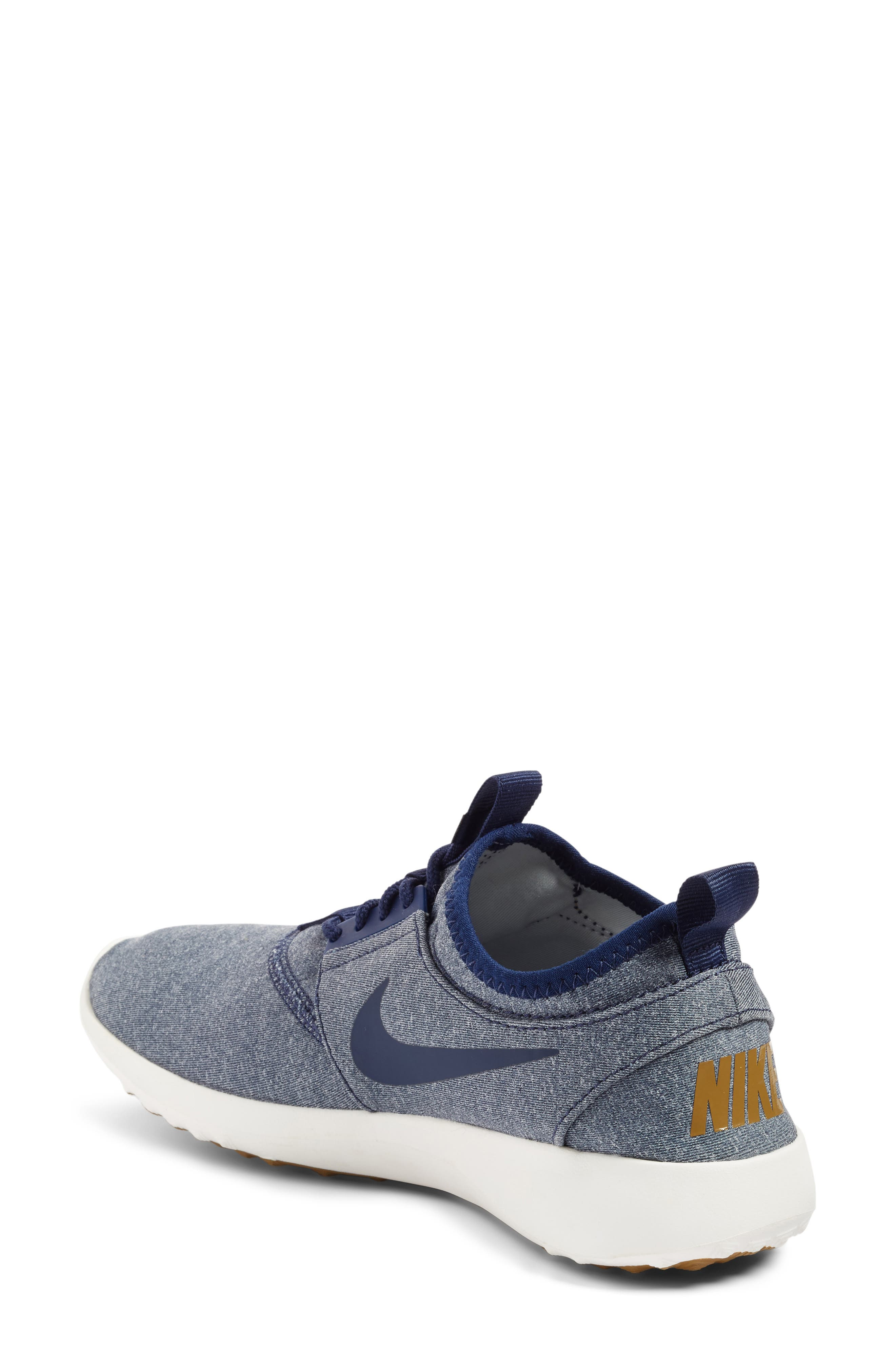 Juvenate SE Sneaker,                             Alternate thumbnail 30, color,