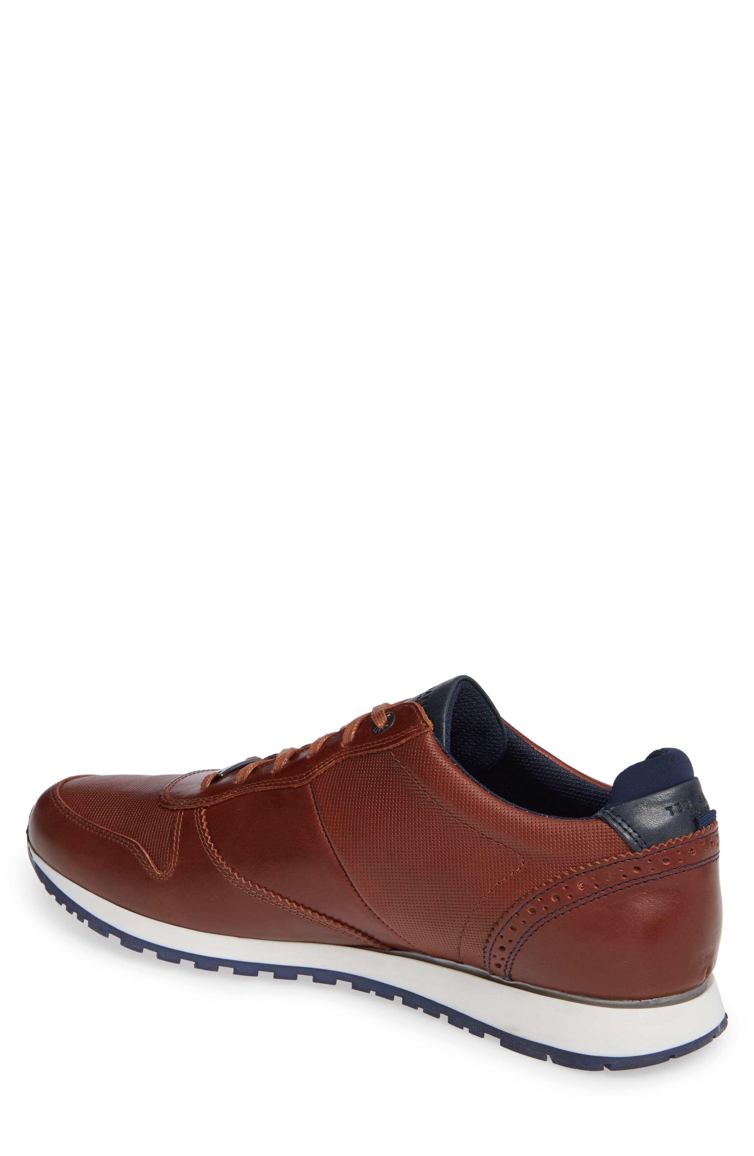 Shindl Sneaker,                             Alternate thumbnail 10, color,