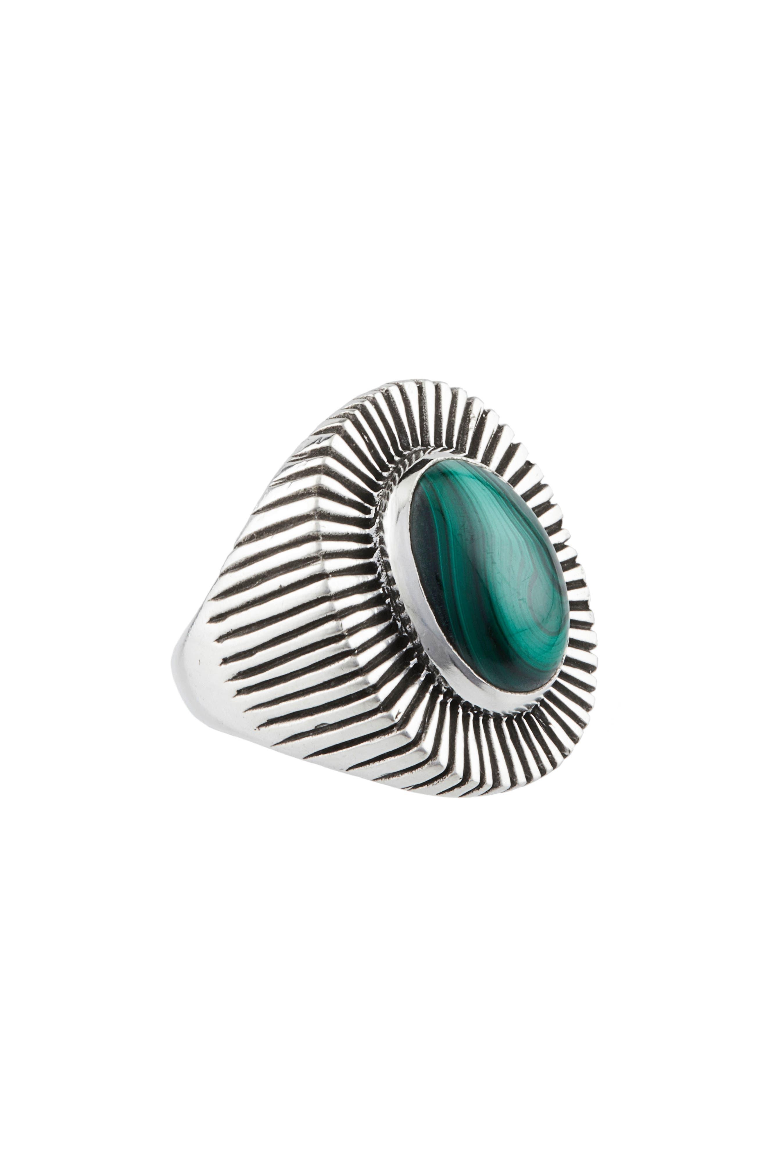 Byron Ring,                         Main,                         color, 300