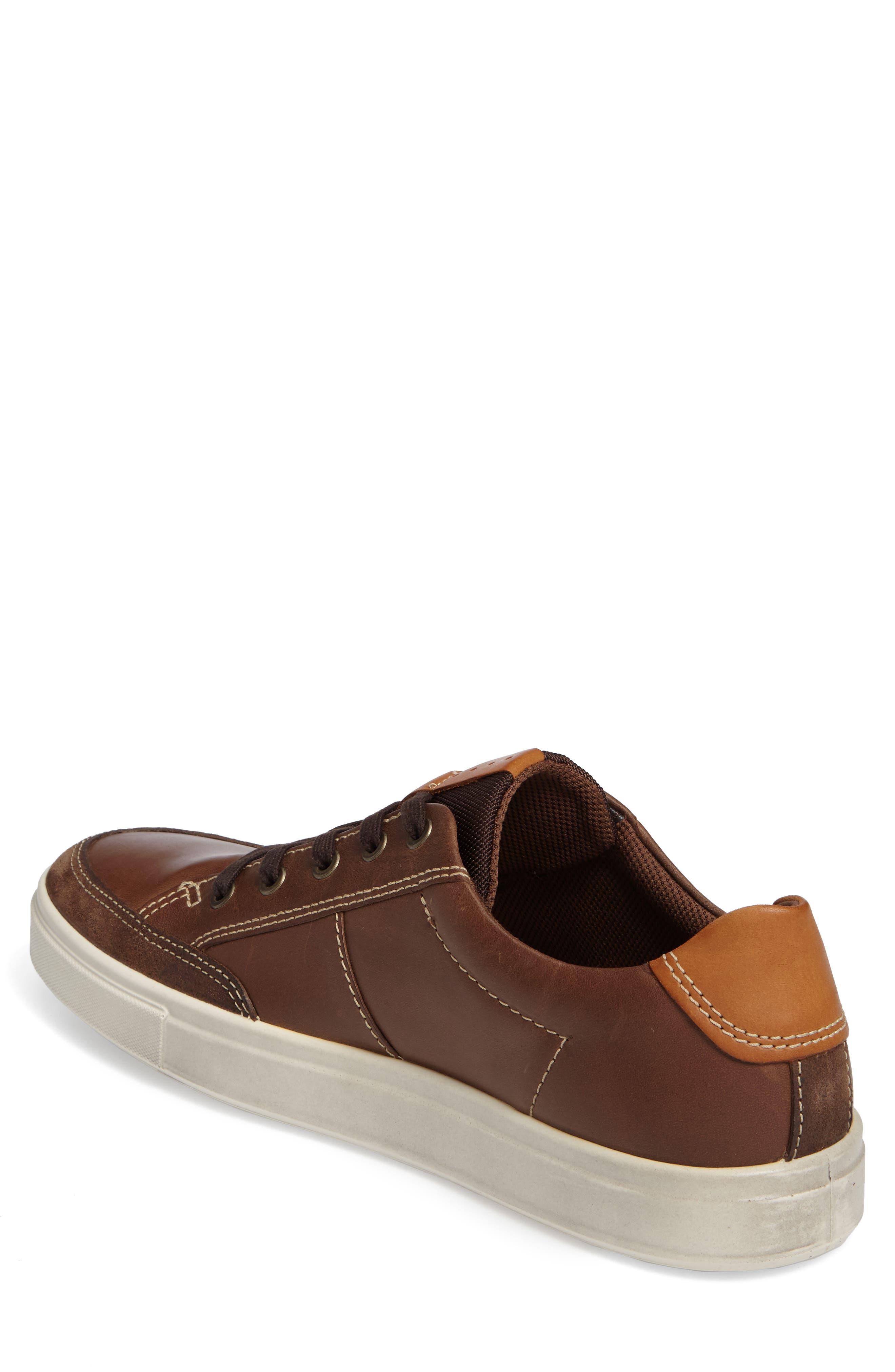 Kyle Classic Sneaker,                             Alternate thumbnail 2, color,                             237