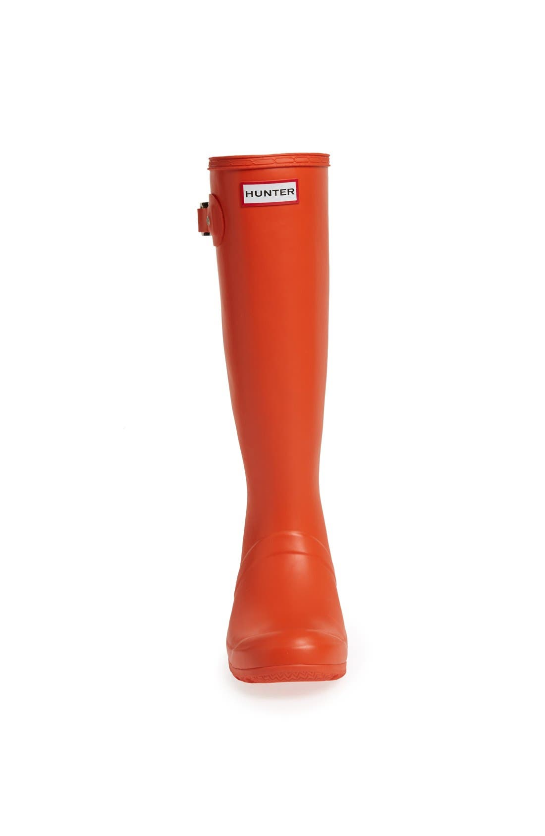 'Tour' Packable Rain Boot,                             Alternate thumbnail 76, color,
