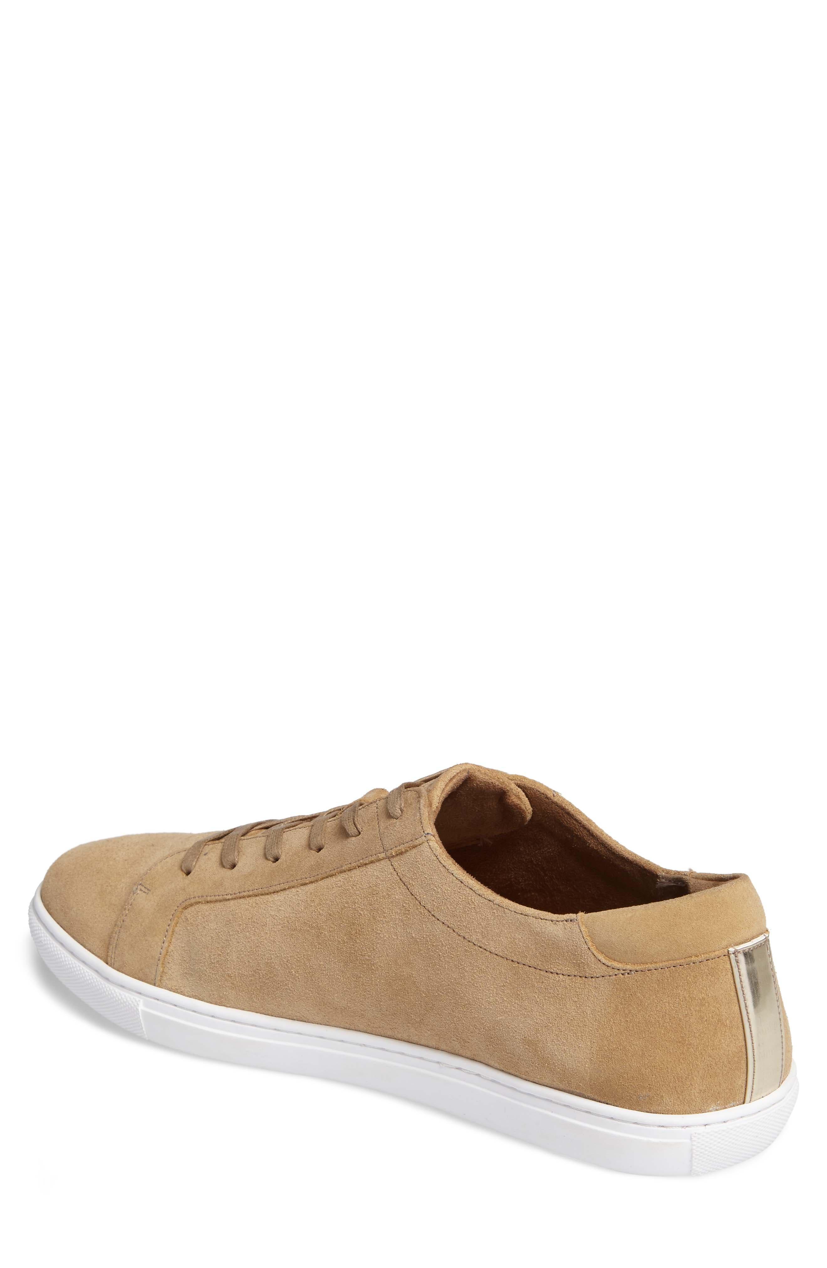 Kam Sneaker,                             Alternate thumbnail 13, color,