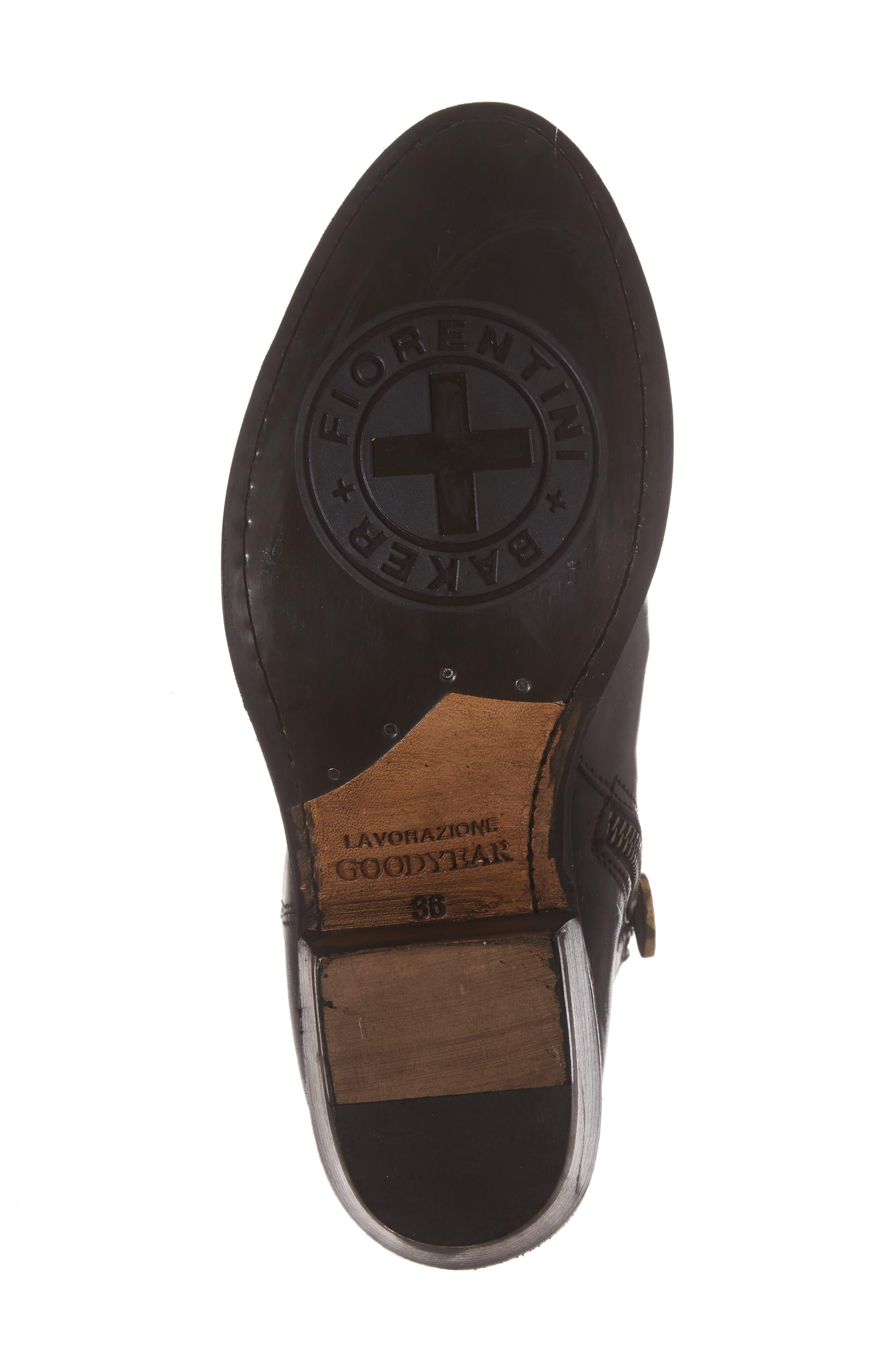 Fiorentini & Baker Boot,                             Alternate thumbnail 6, color,                             021