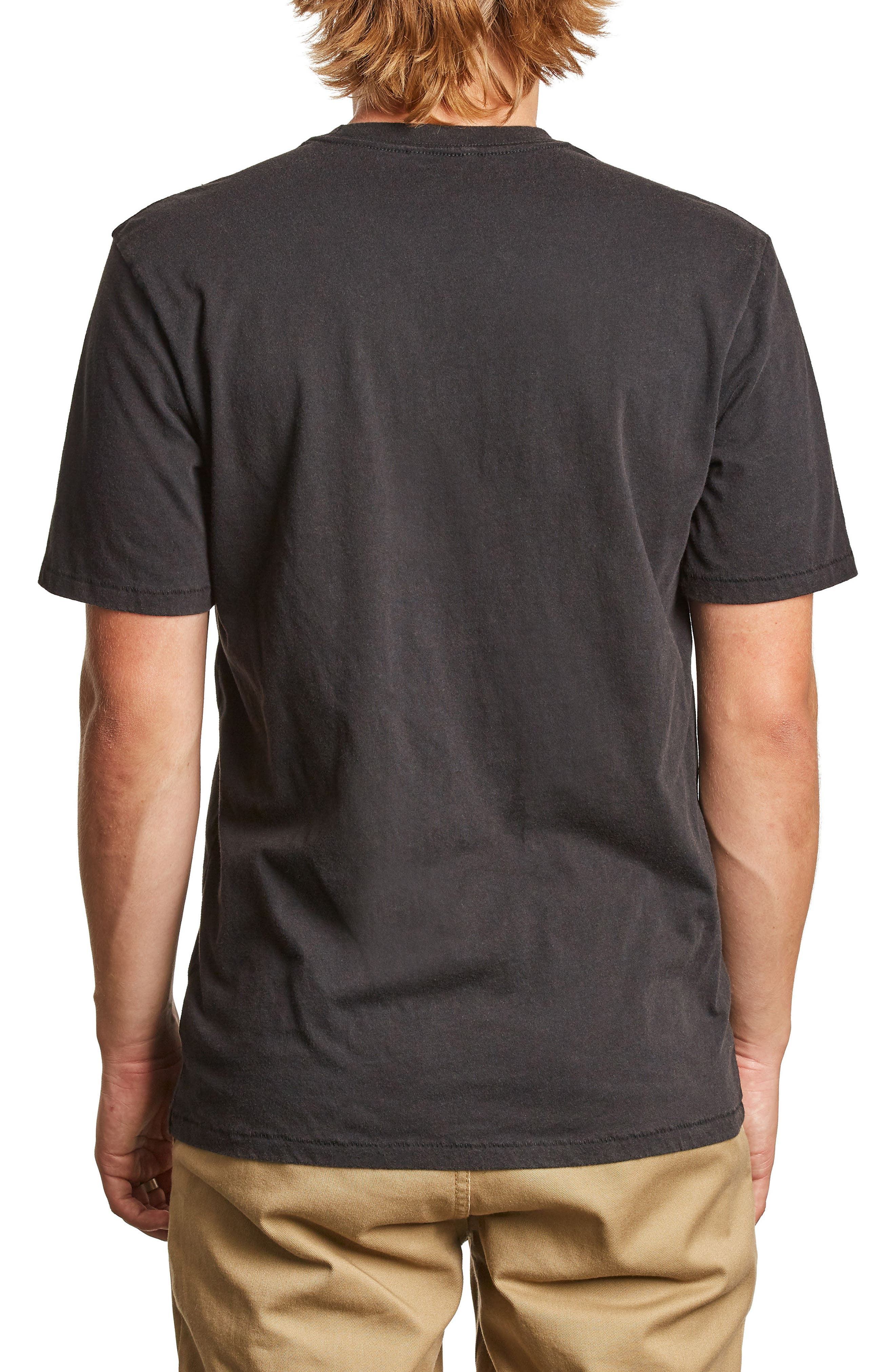 x Coors Filtered Pocket T-Shirt,                             Alternate thumbnail 2, color,                             005