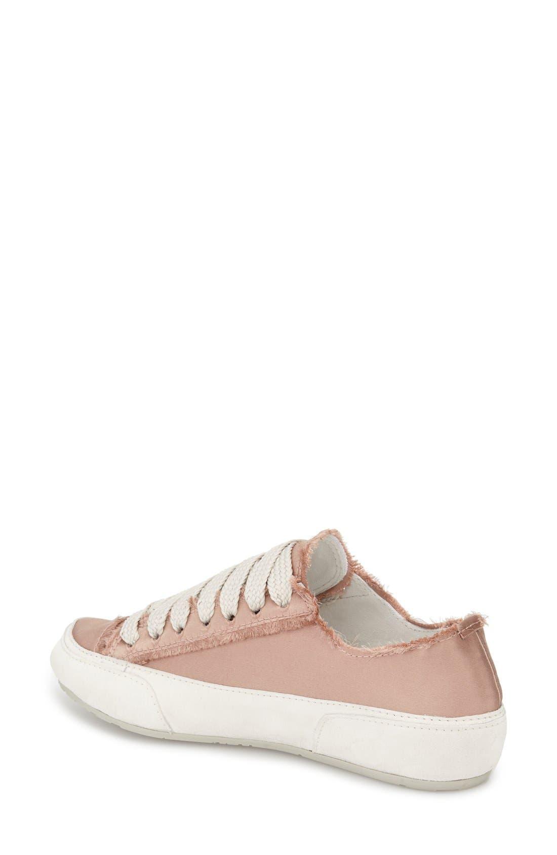 Parson Glitter Sneaker,                             Alternate thumbnail 23, color,