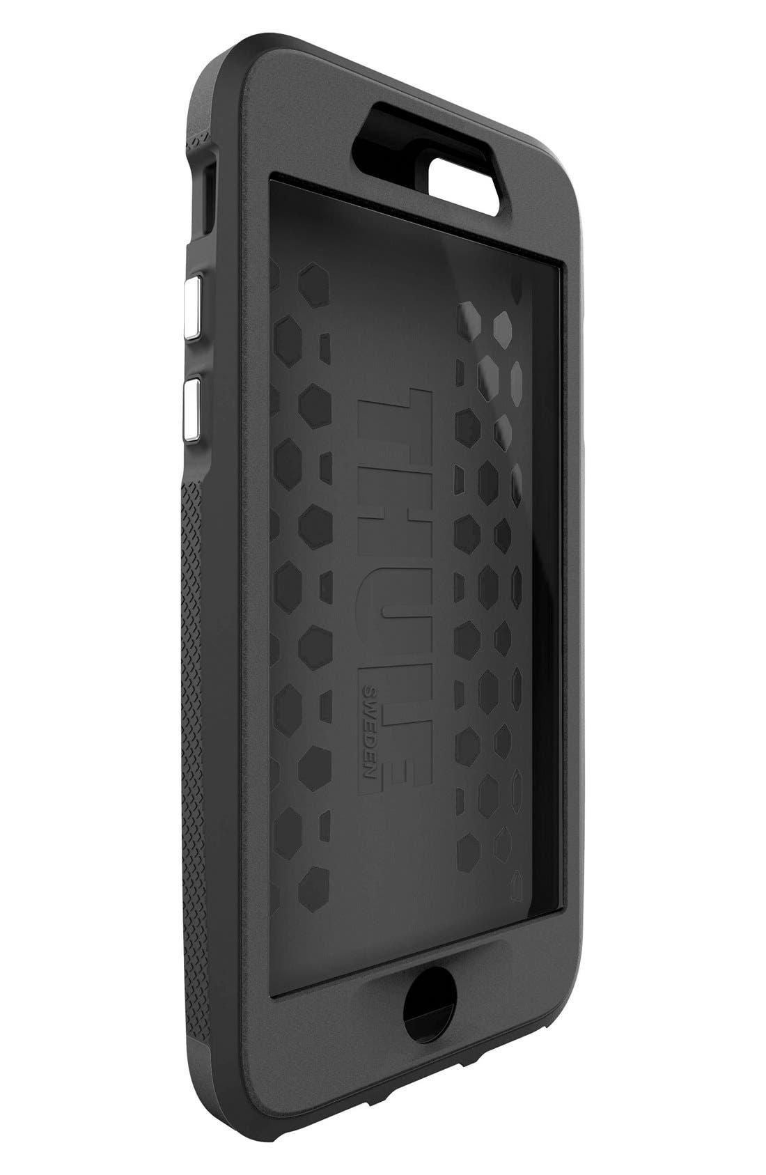 Atmos X4 iPhone 6/6s Case,                             Alternate thumbnail 2, color,                             001