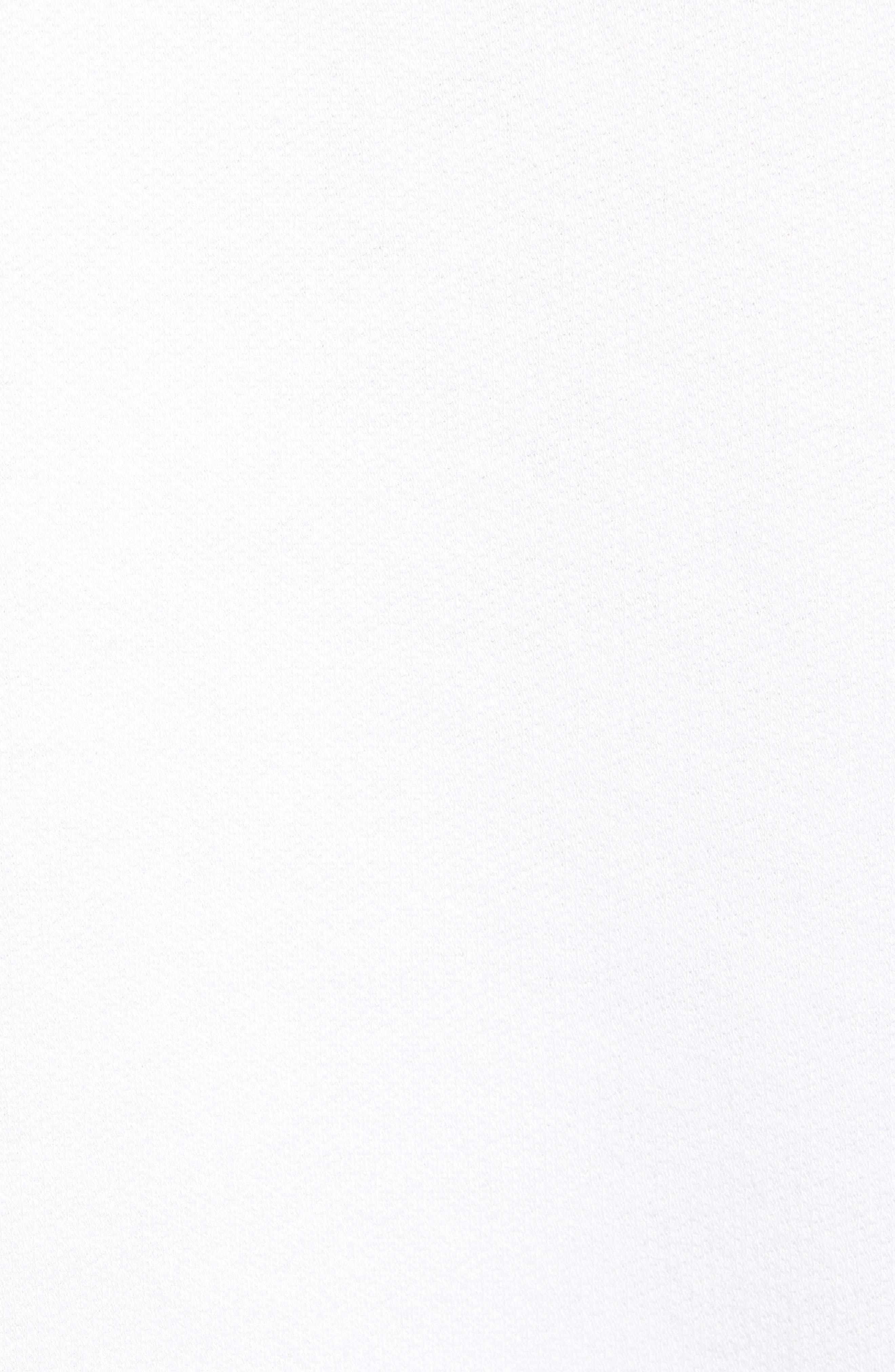Coronado Hooded Sweatshirt,                             Alternate thumbnail 5, color,                             100