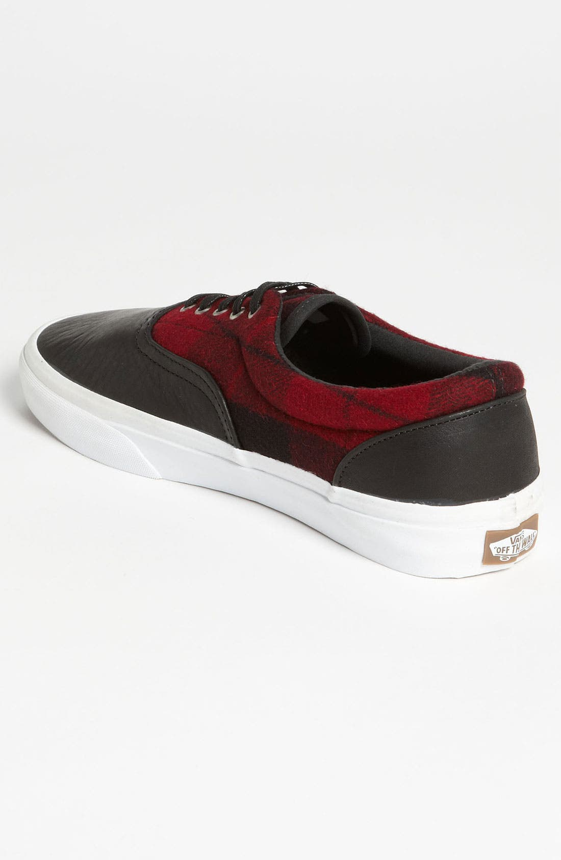'Cali - Era' Sneaker,                             Alternate thumbnail 2, color,                             001