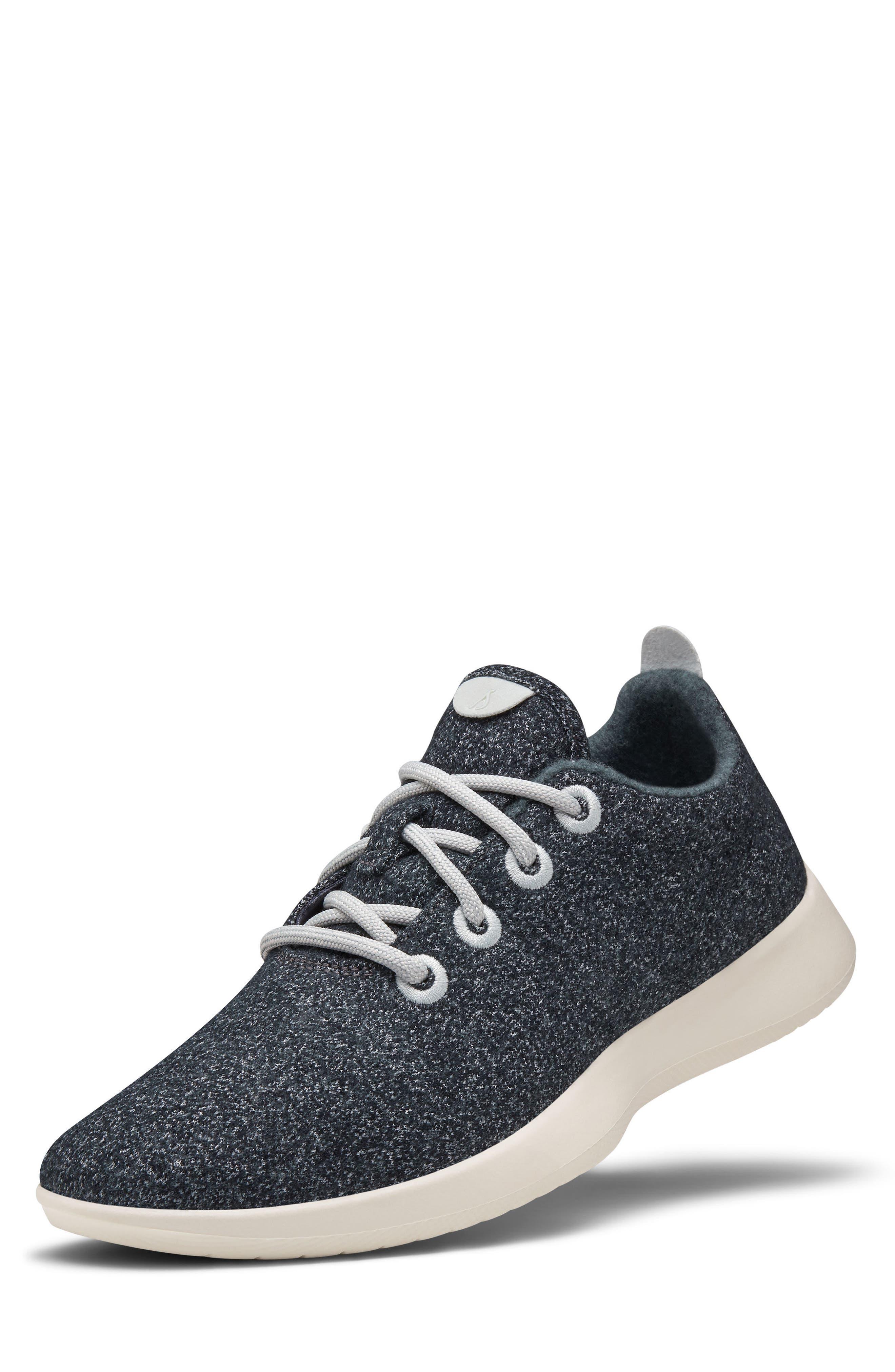 Wool Runner, Main, color, 030