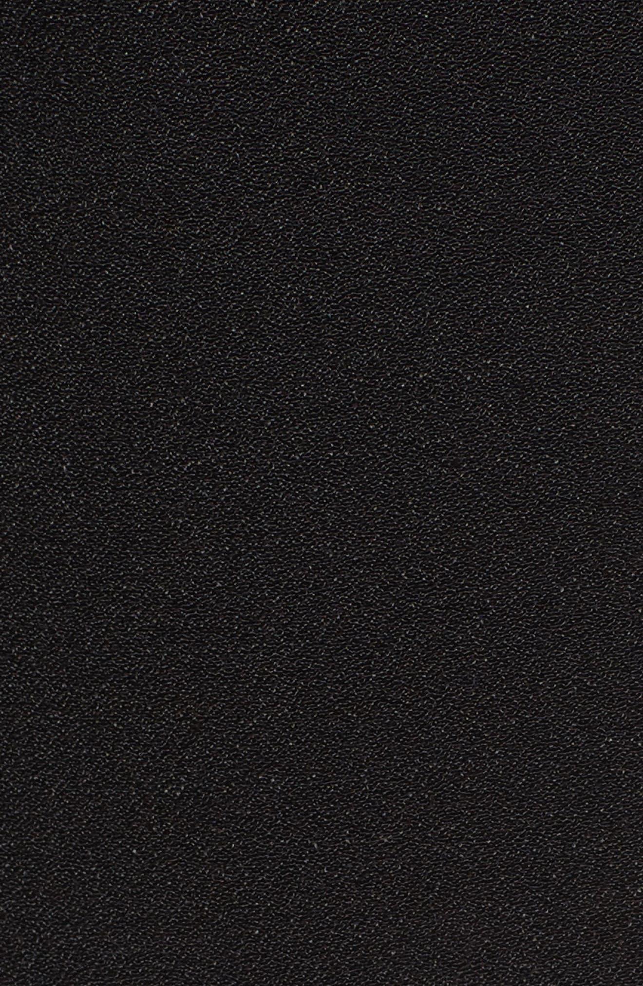 Electra Flutter Sleeve Top,                             Alternate thumbnail 17, color,