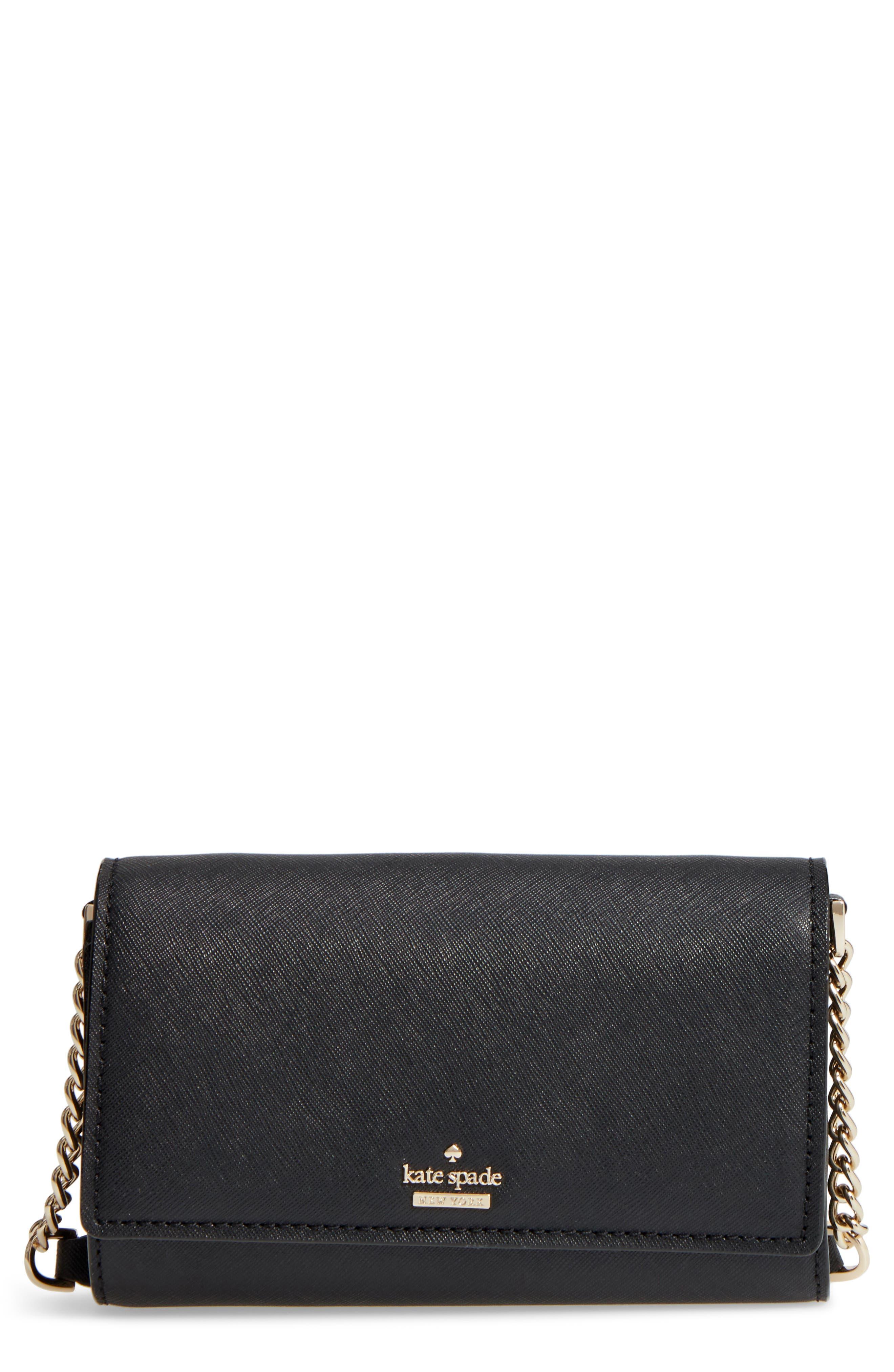 cameron street - corin crossbody bag,                             Main thumbnail 1, color,                             001