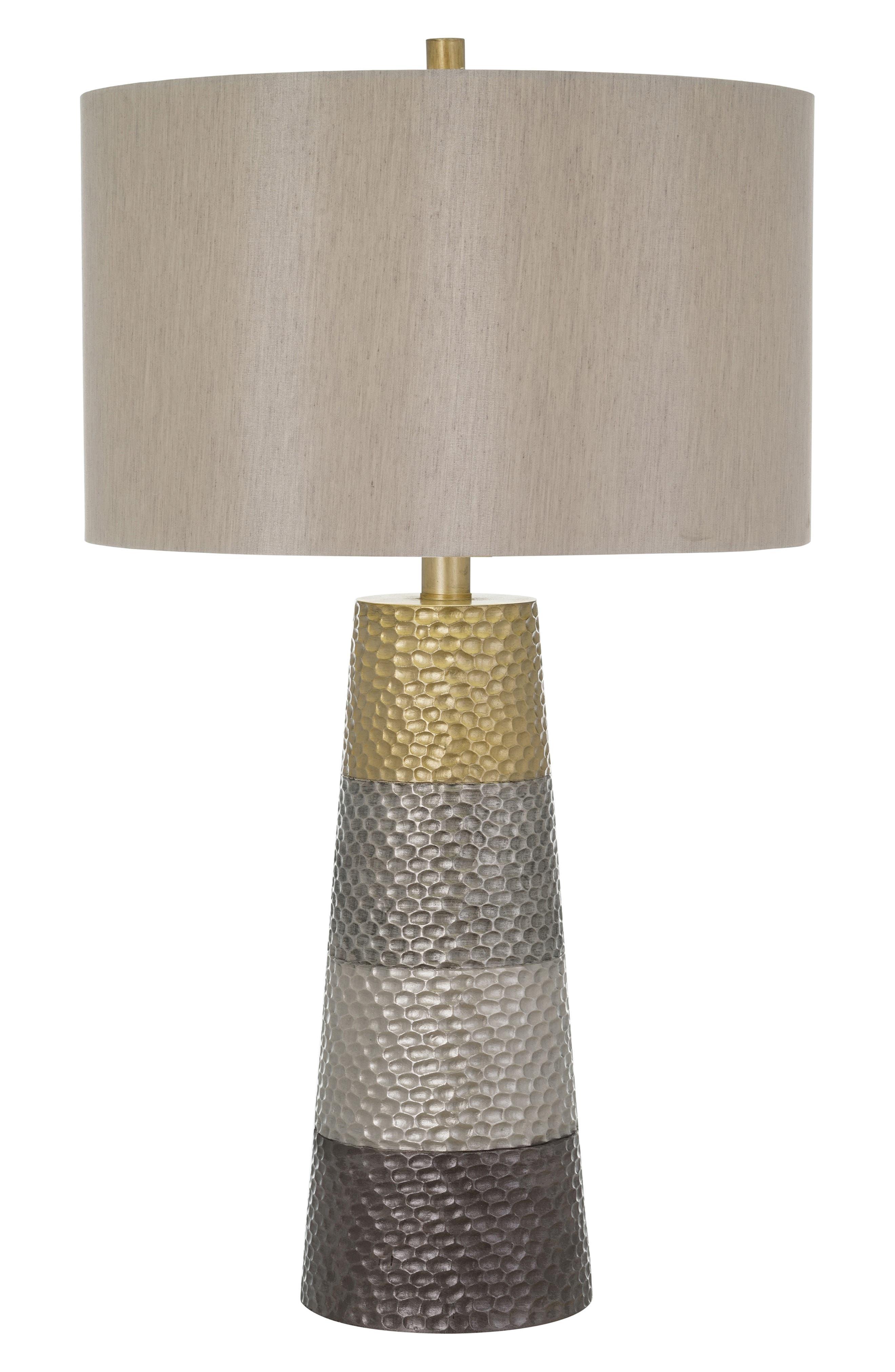 JALEXANDER LIGHTING,                             Delia Table Lamp,                             Alternate thumbnail 2, color,                             048