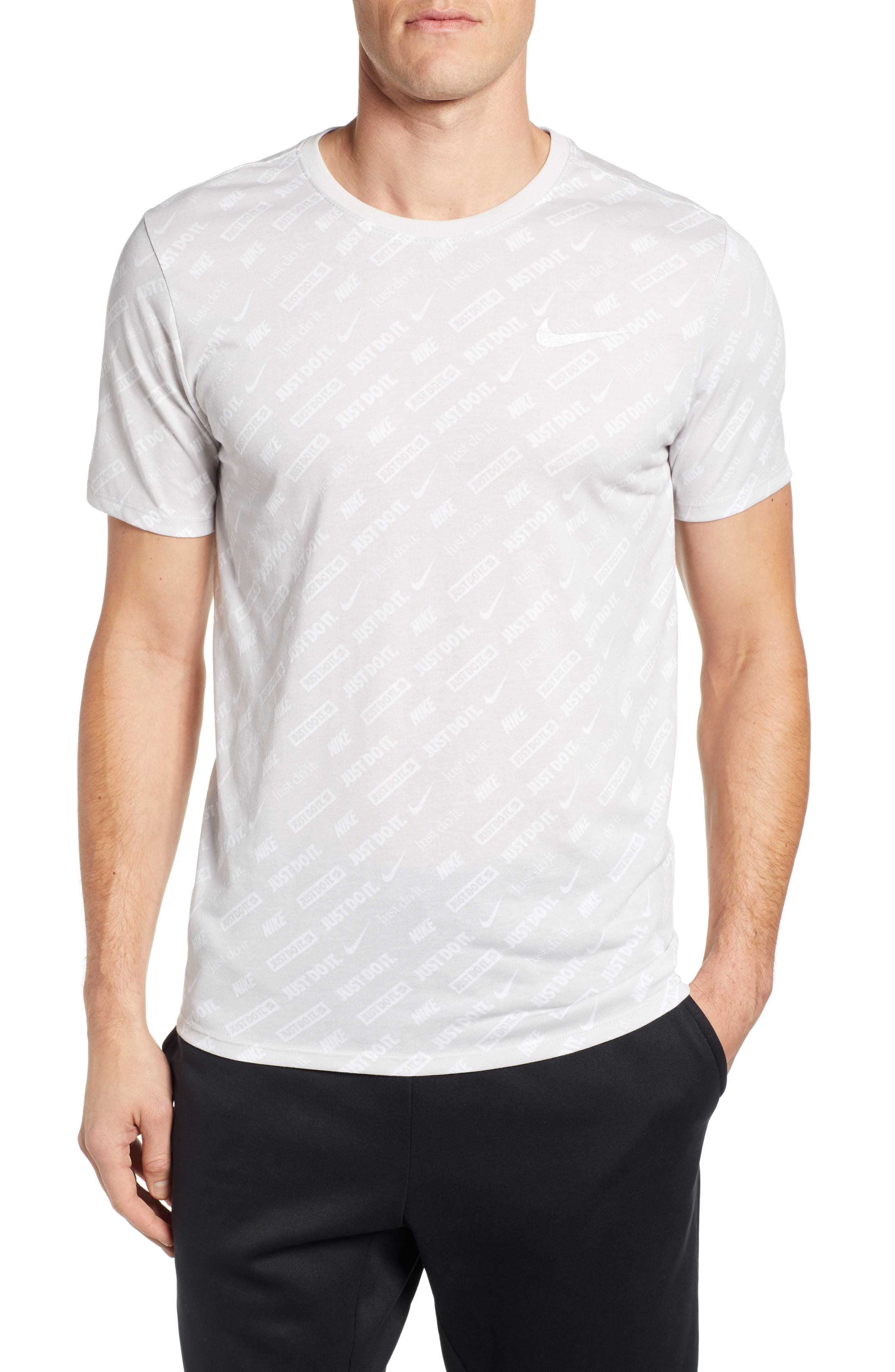 2126be111 Nike Tall Tee Shirts – EDGE Engineering and Consulting Limited