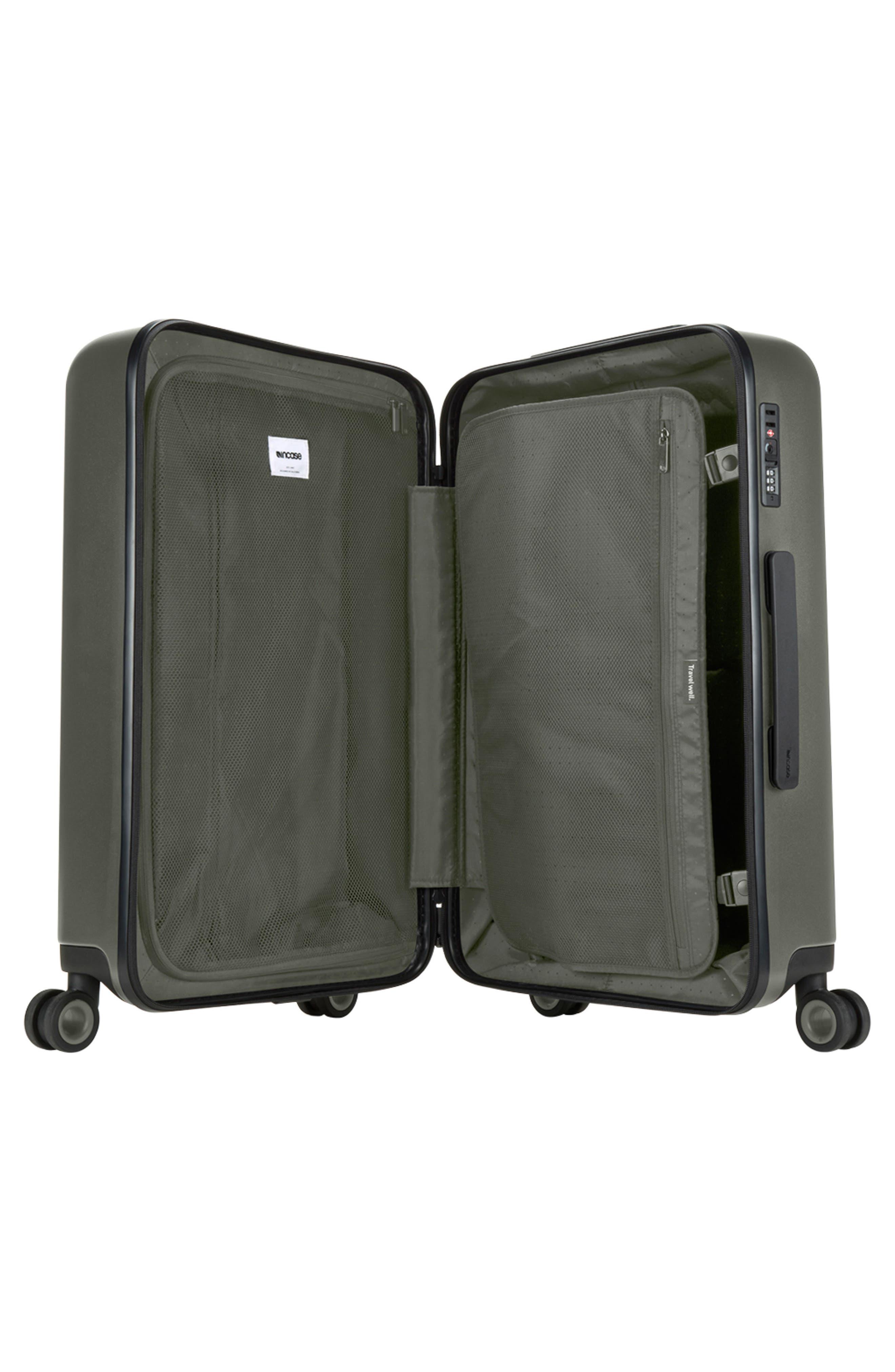 NOVI 27-Inch Hardshell Wheeled Packing Case,                             Alternate thumbnail 9, color,
