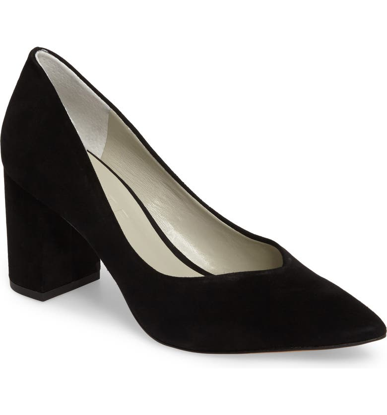 ee6f4ca697e3 1.STATE Saffy Block Heel Pump (Women)