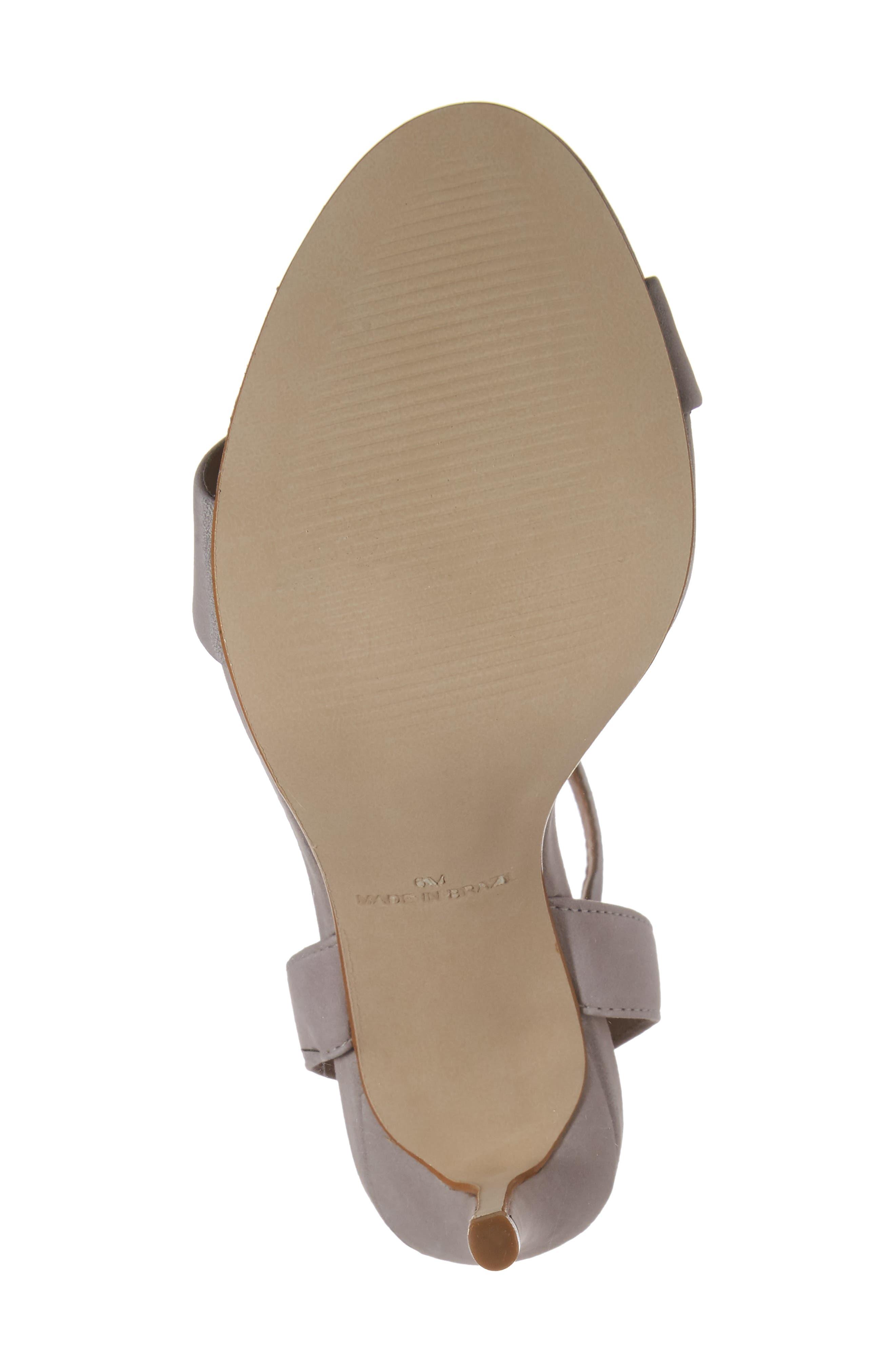 Landen Ankle Strap Sandal,                             Alternate thumbnail 85, color,