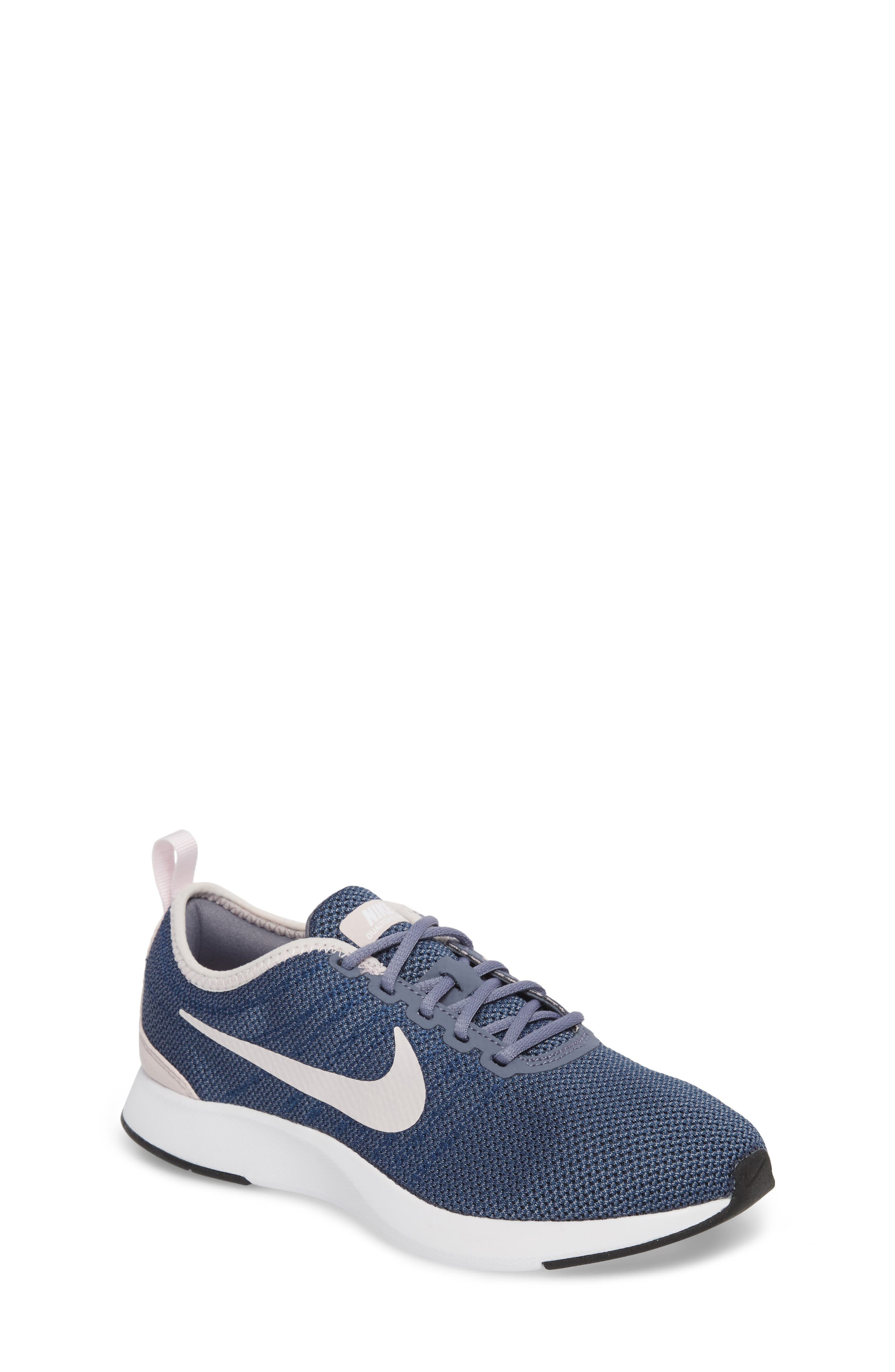 Dualtone Racer GS Sneaker,                         Main,                         color, 020