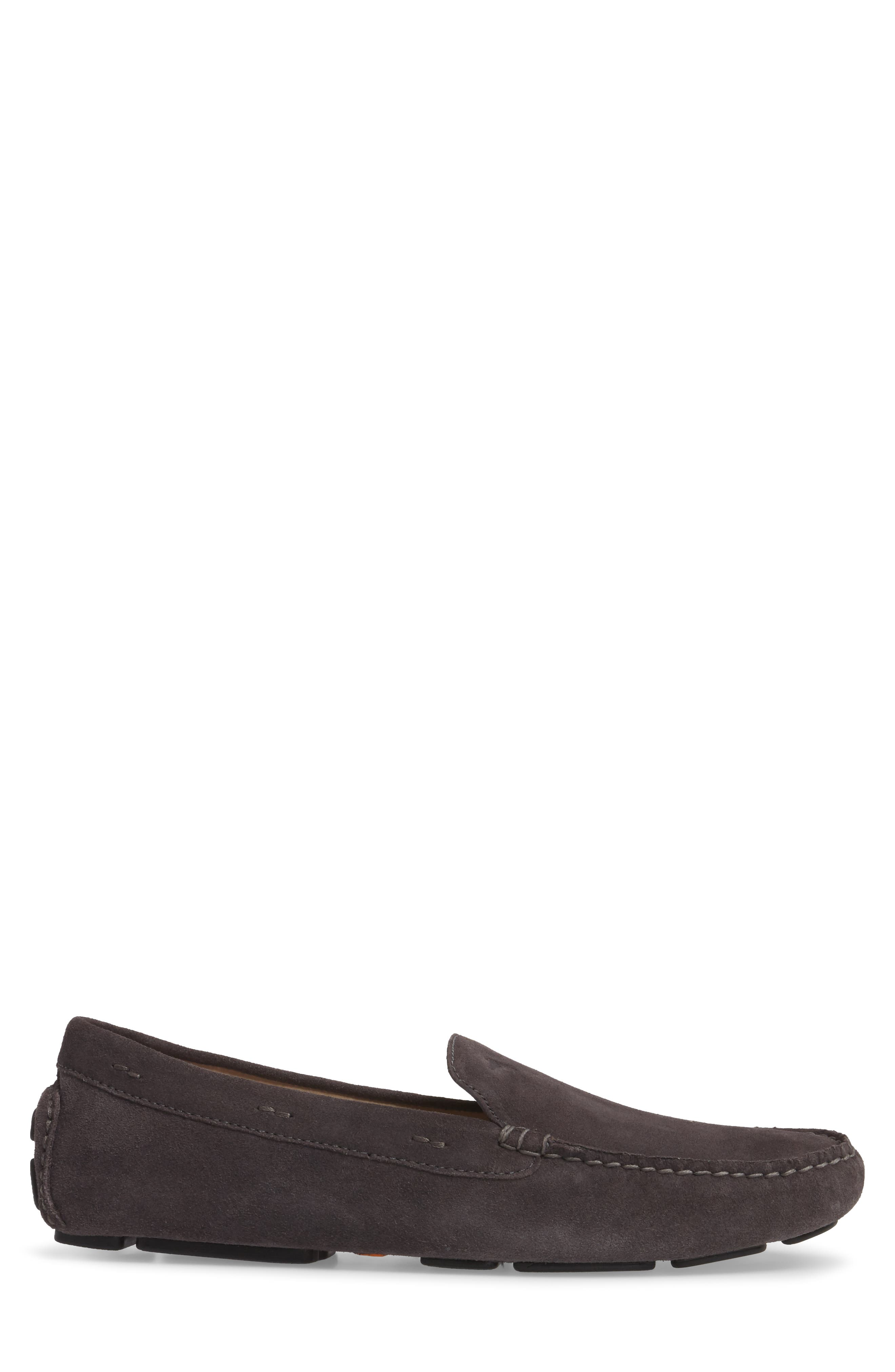 Pagota Driving Loafer,                             Alternate thumbnail 13, color,