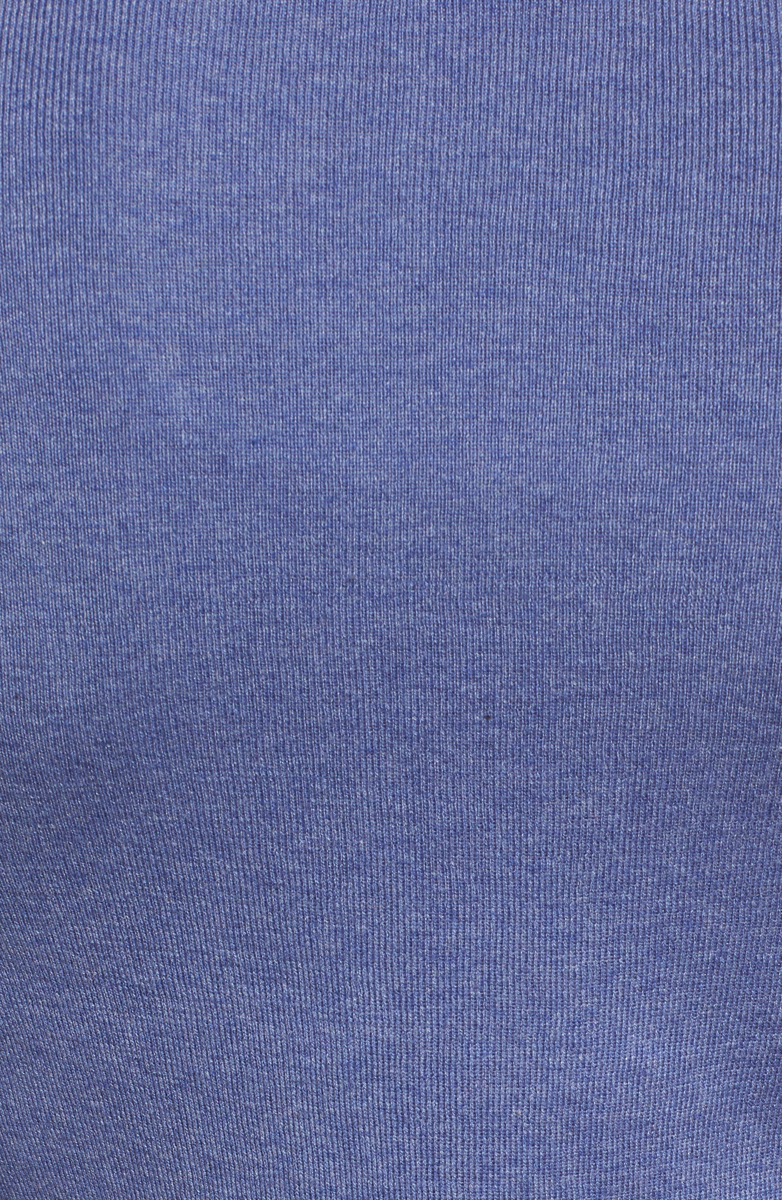 4-Way Convertible Lightweight Cardigan,                             Alternate thumbnail 347, color,