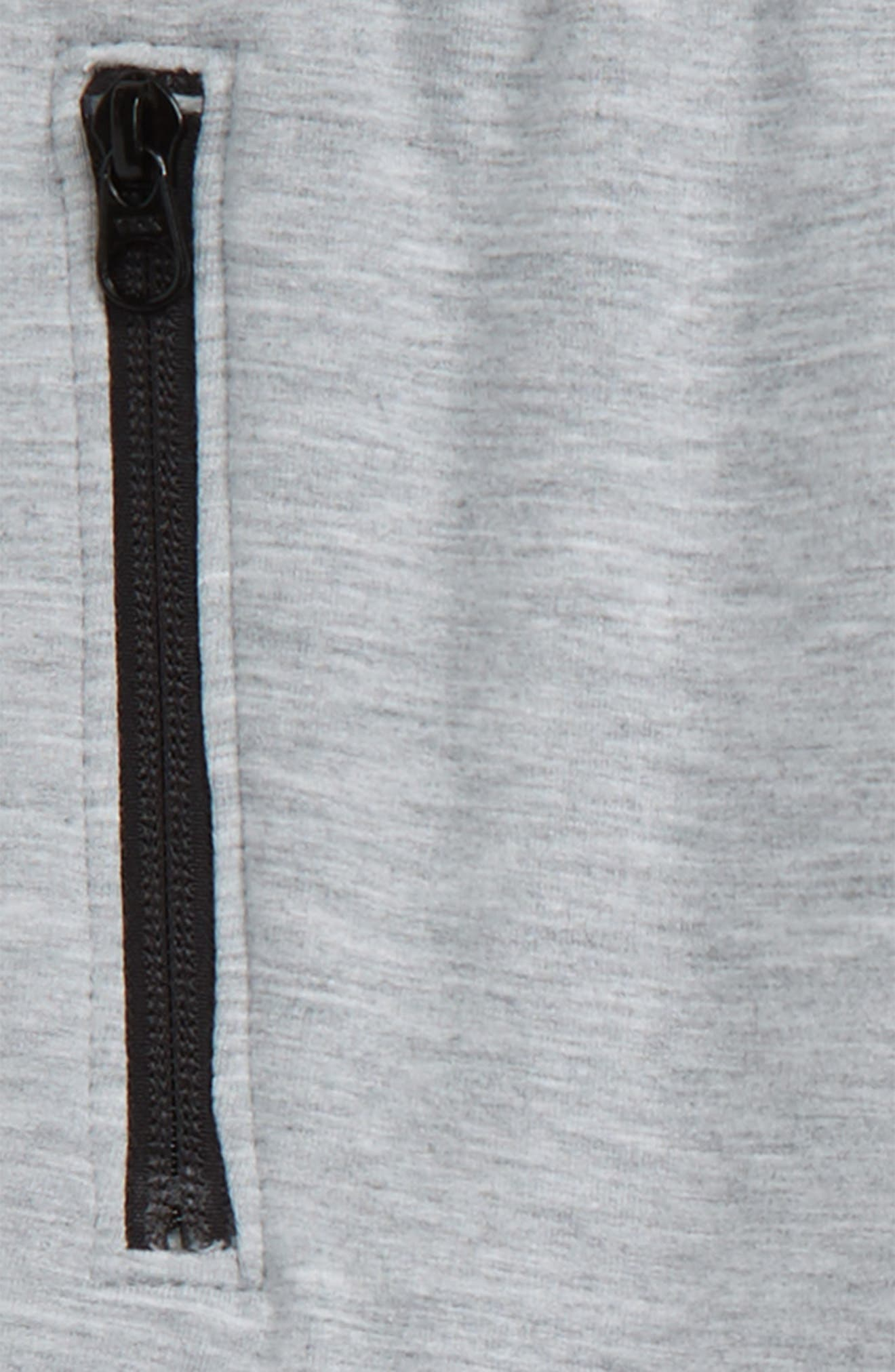 Philips Sweatpants,                             Alternate thumbnail 2, color,                             020