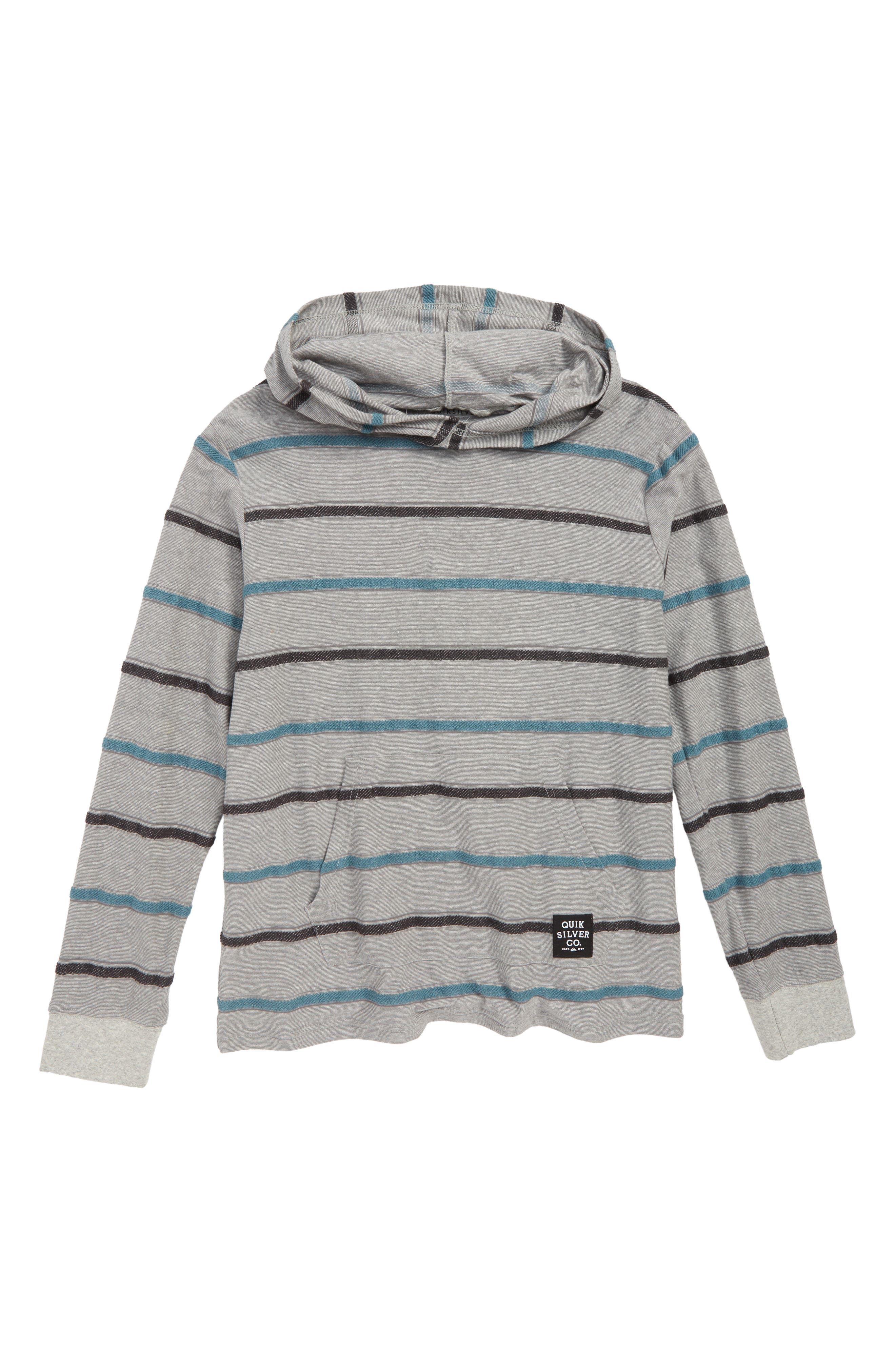 Ginza Skyrise Hoodie,                             Main thumbnail 1, color,                             400