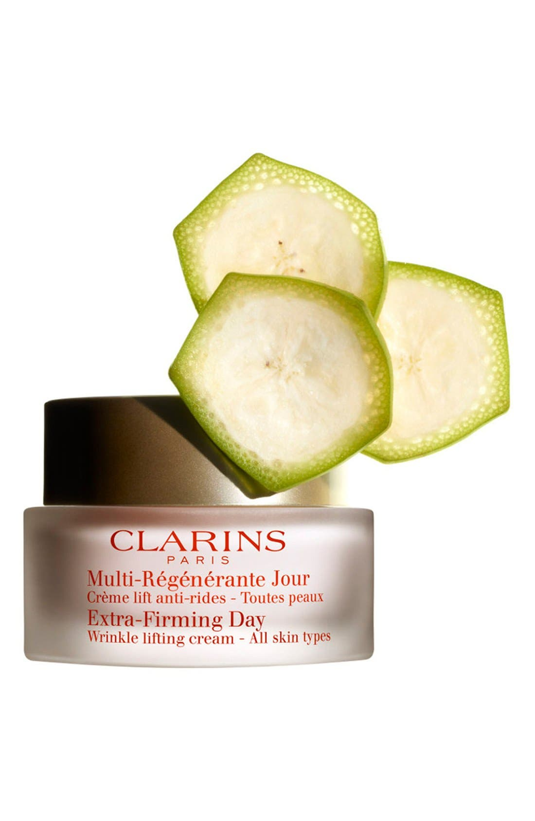 Extra-Firming Day Wrinkle Lifting Cream for All Skin Types,                             Alternate thumbnail 3, color,                             000
