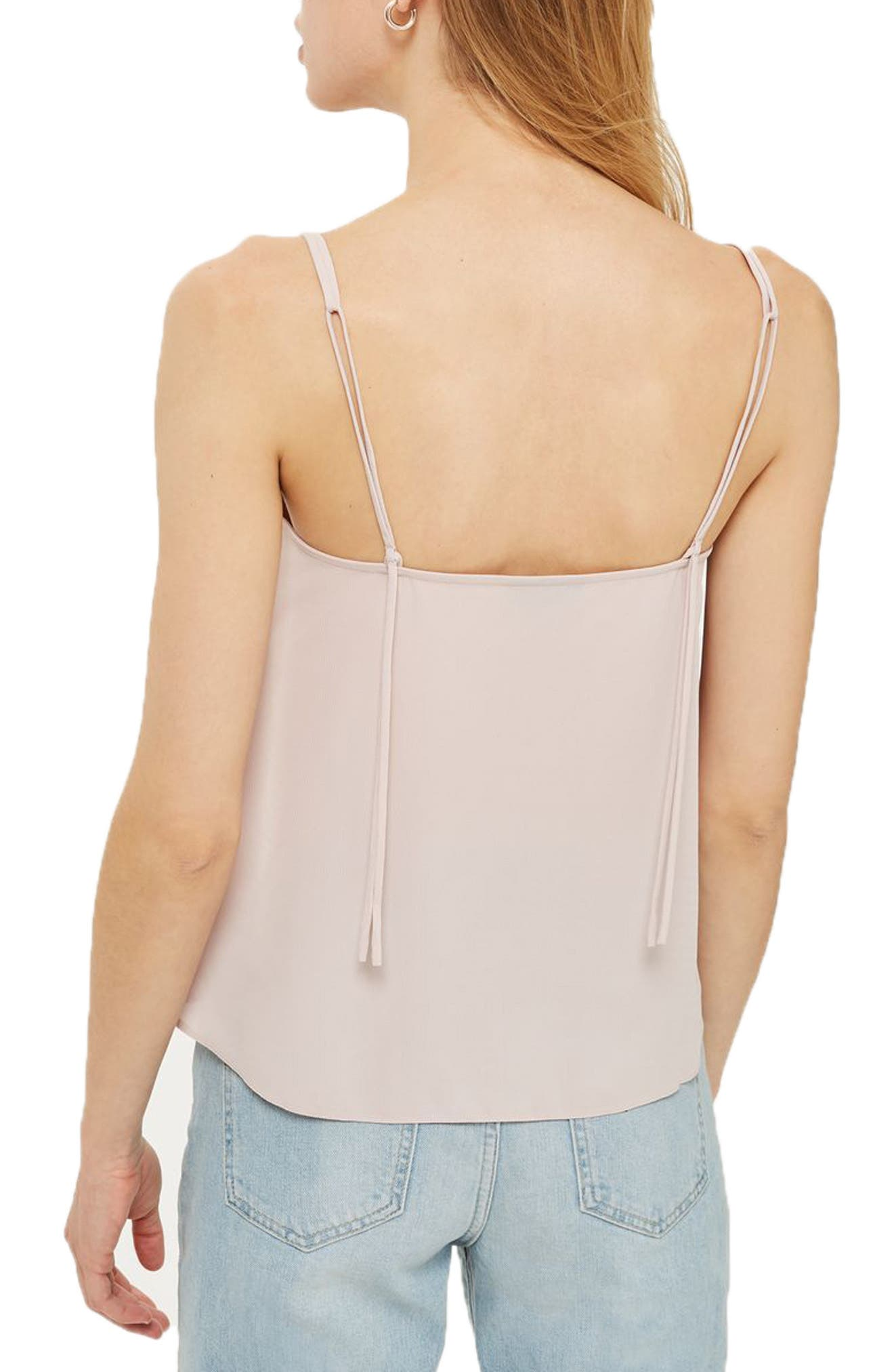 Rouleau Swing Camisole,                             Alternate thumbnail 20, color,