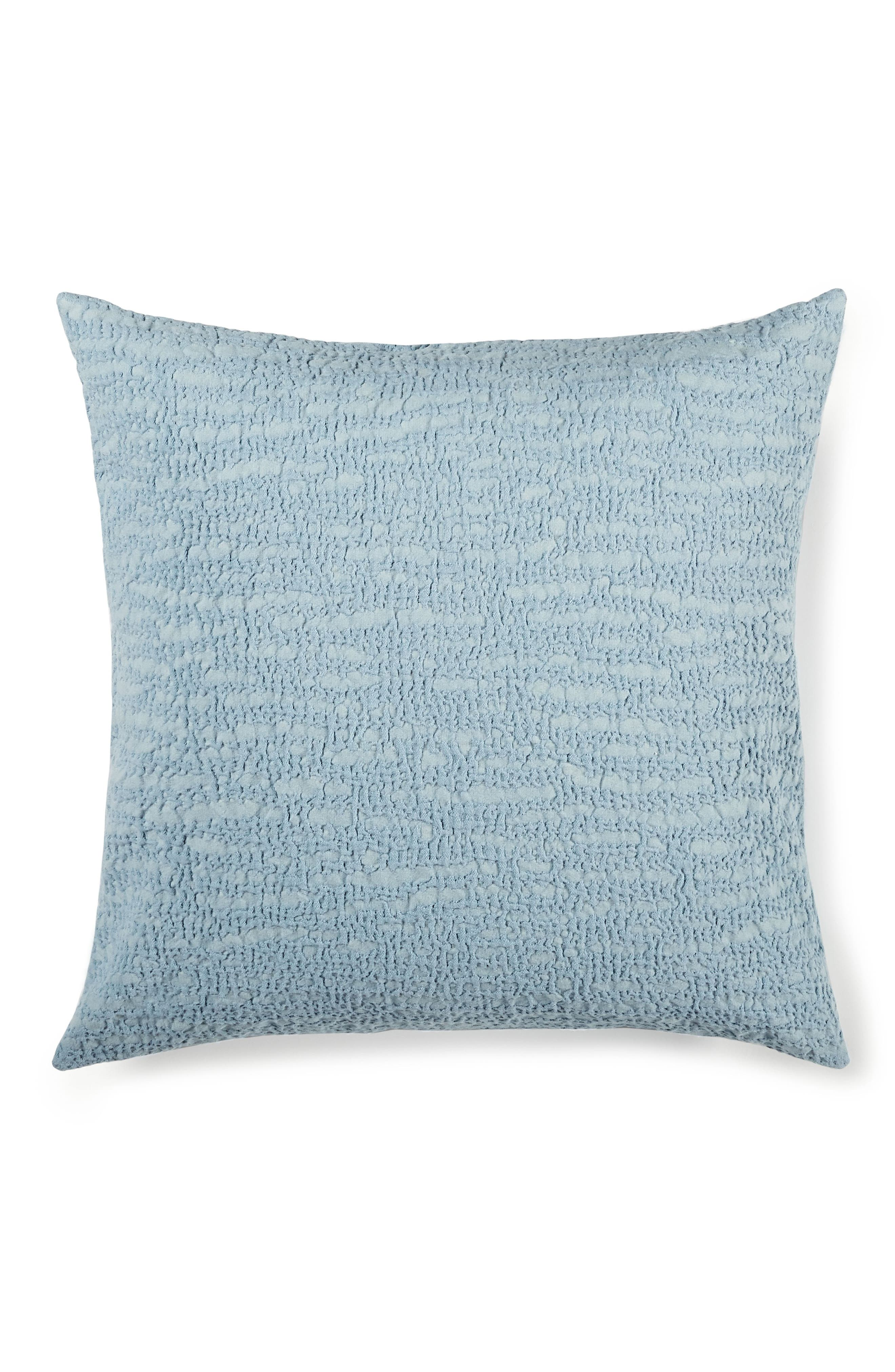 Mani Accent Pillow,                         Main,                         color, CELESTIAL