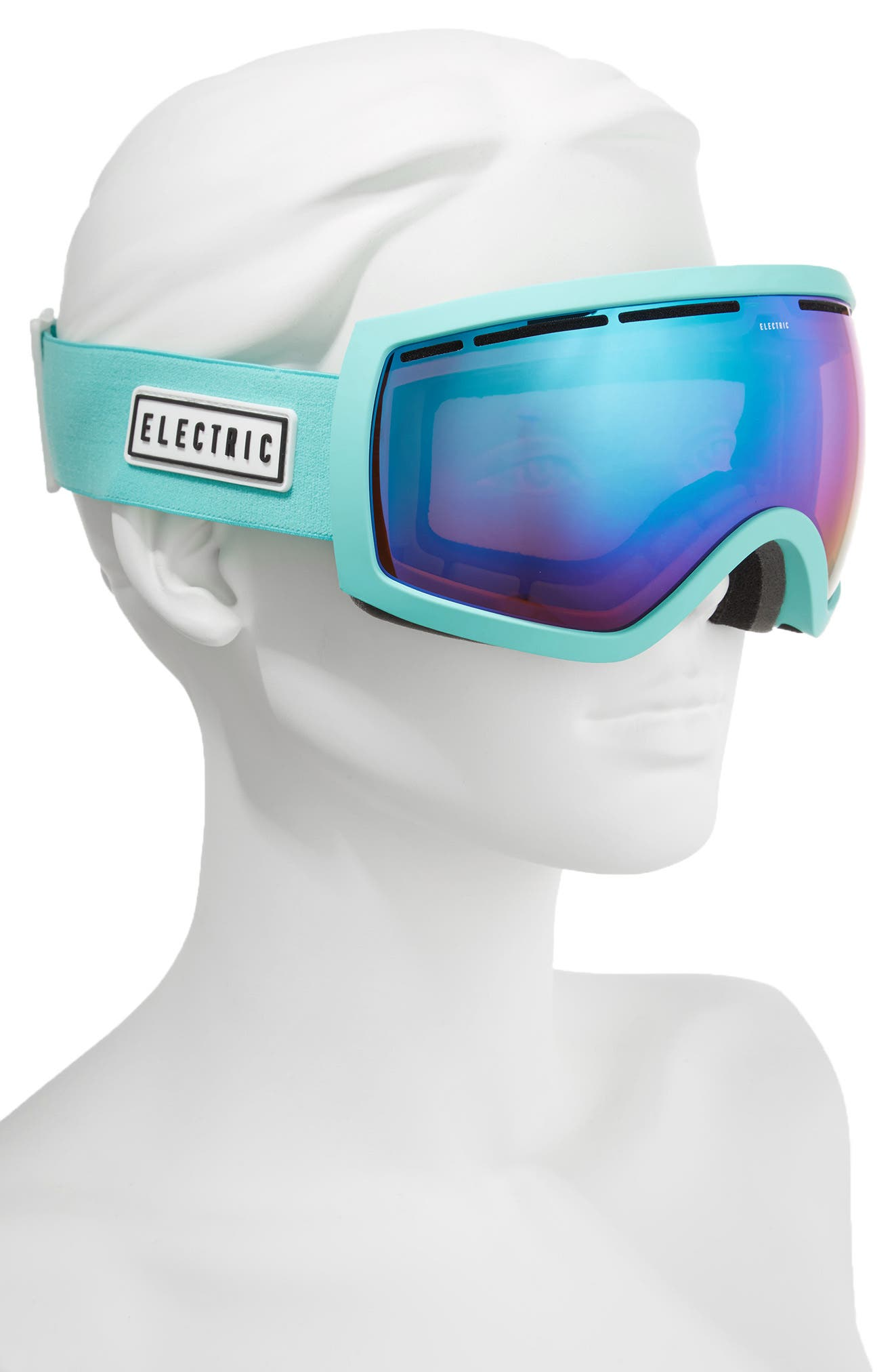 EG2.5 Snow Goggles,                             Alternate thumbnail 10, color,