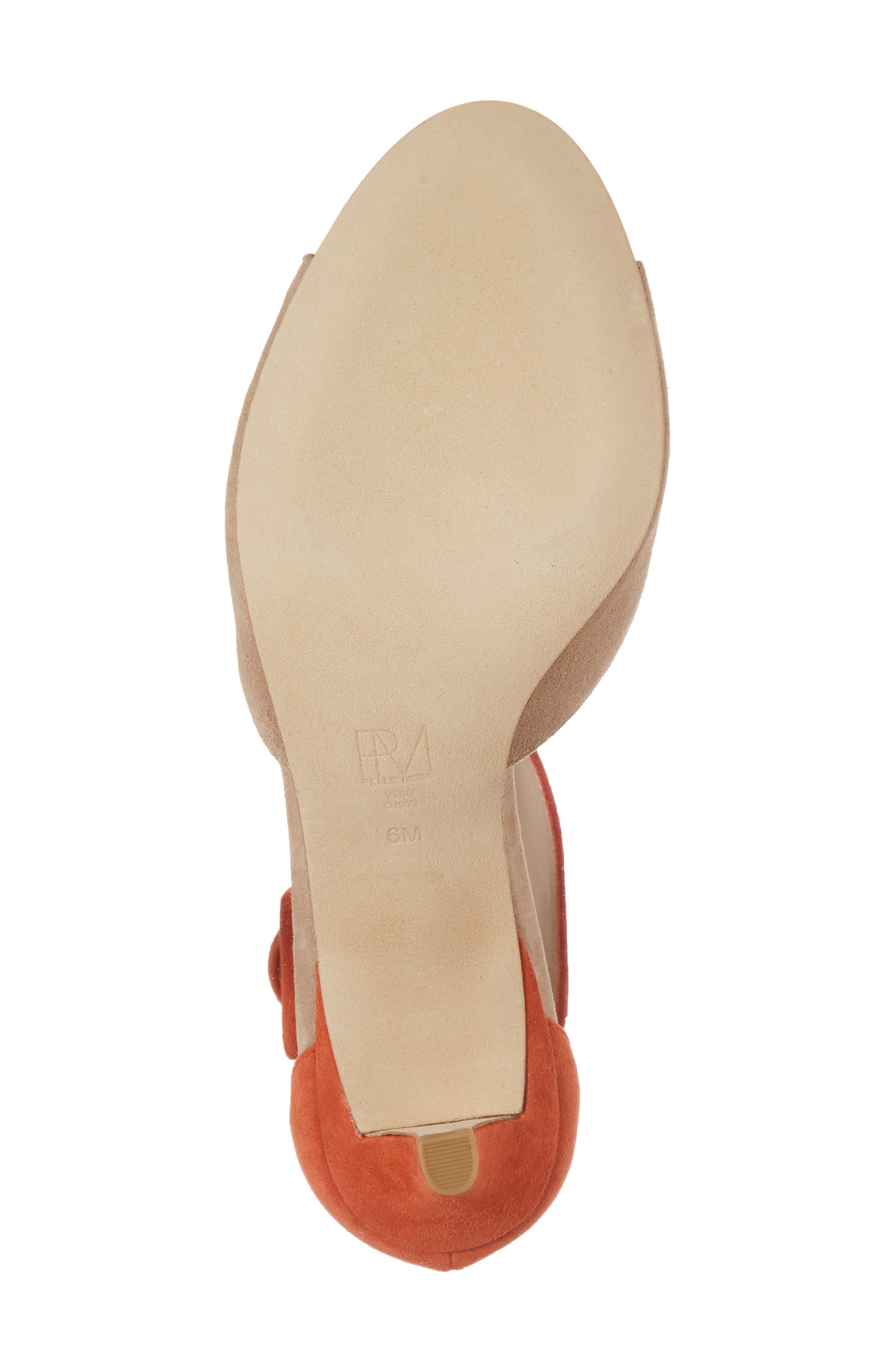 'Berlin' Ankle Strap Sandal,                             Alternate thumbnail 52, color,