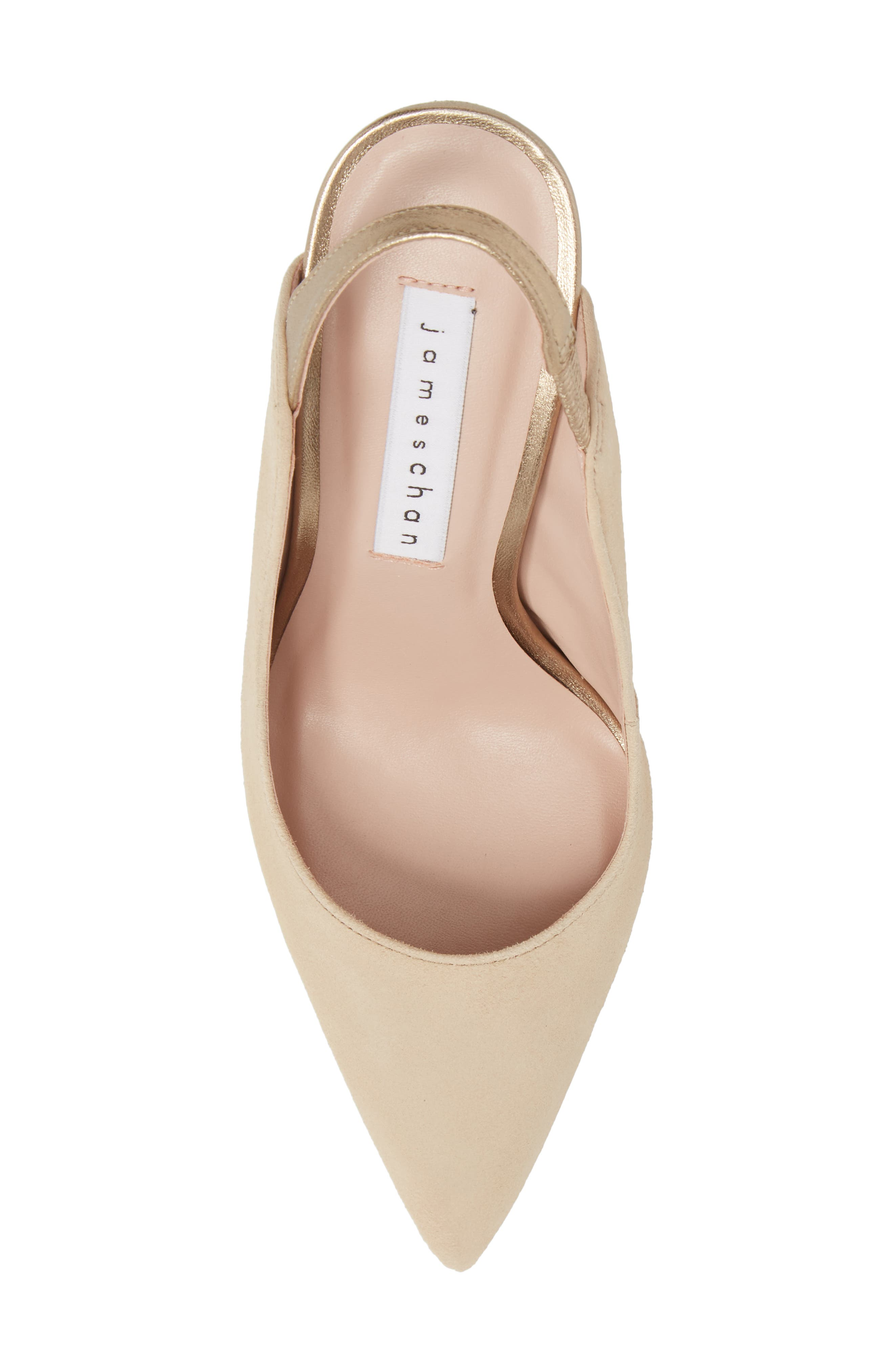 Alice Pointy Toe Pump,                             Alternate thumbnail 25, color,
