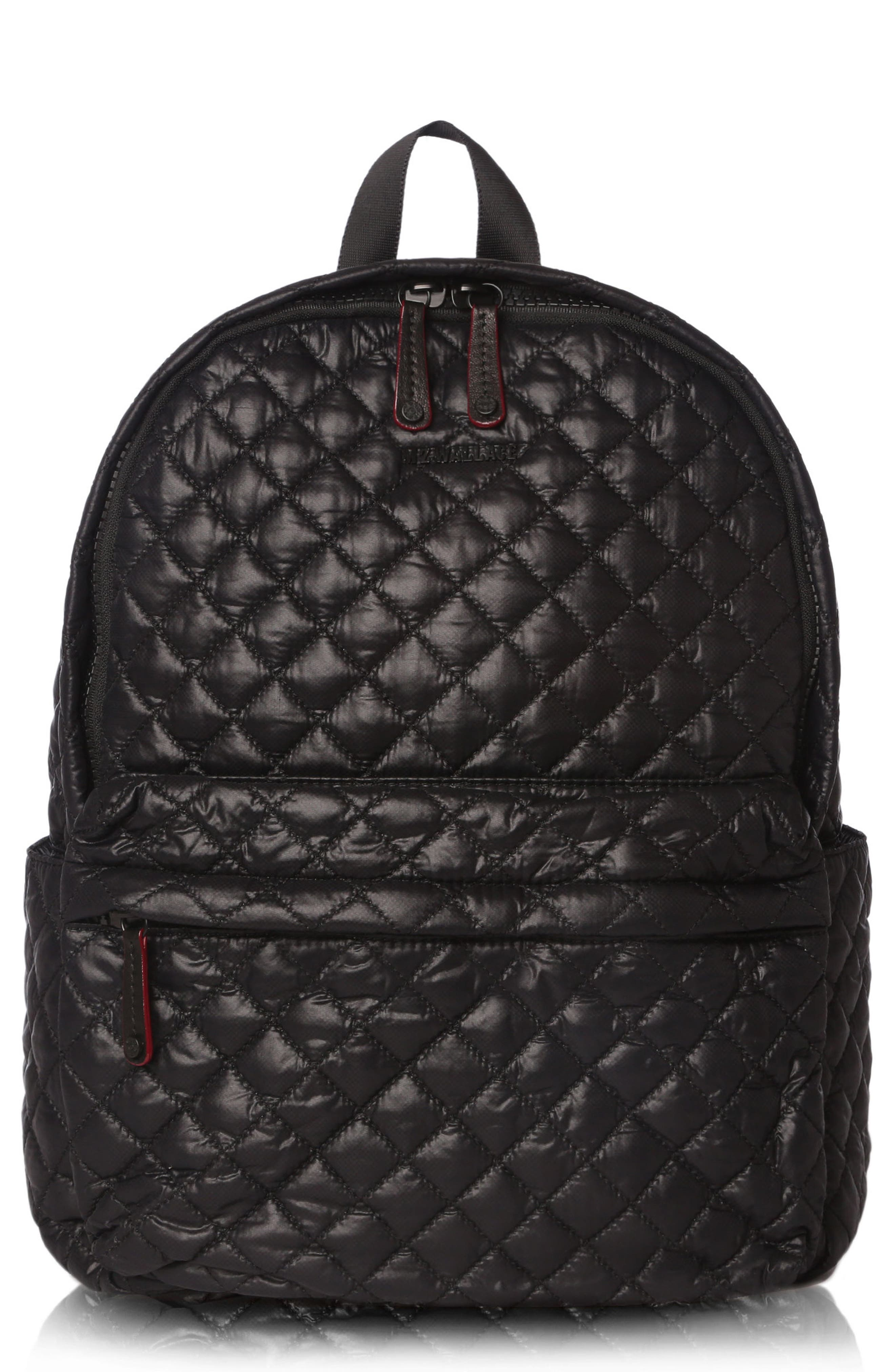 Image result for MZ WALLACE METRO BACKPACK