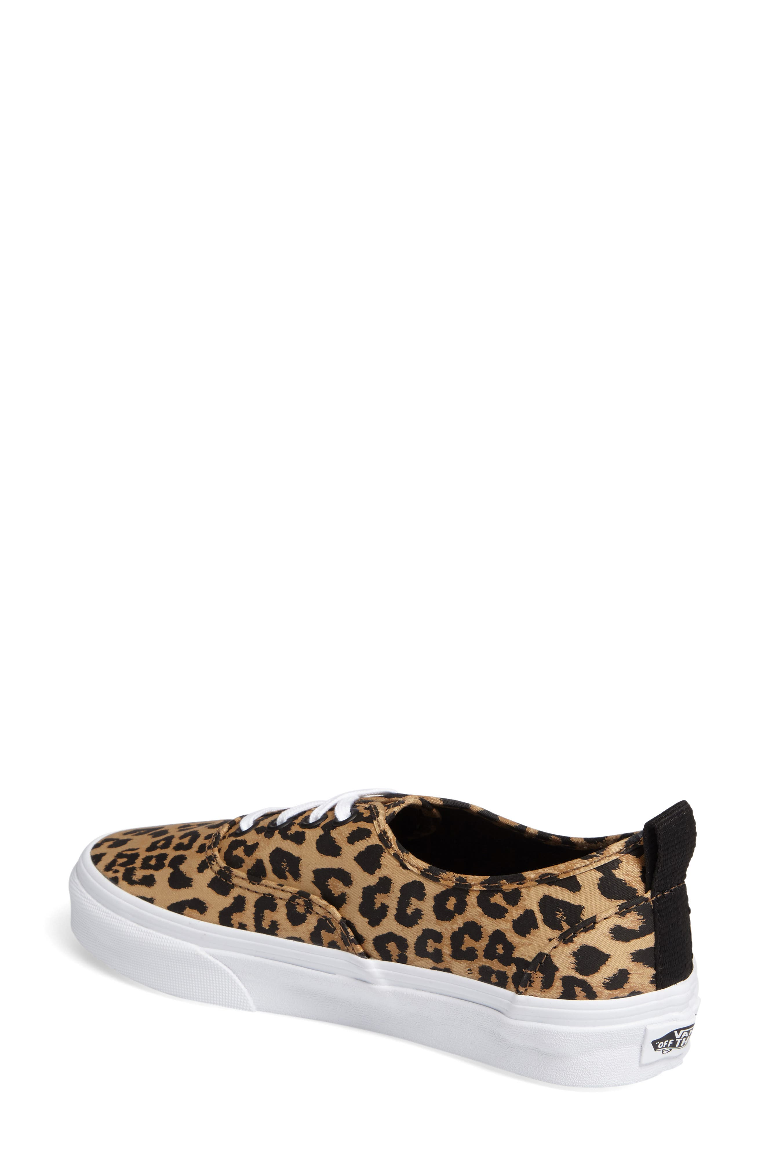 'Authentic' Sneaker,                             Alternate thumbnail 149, color,