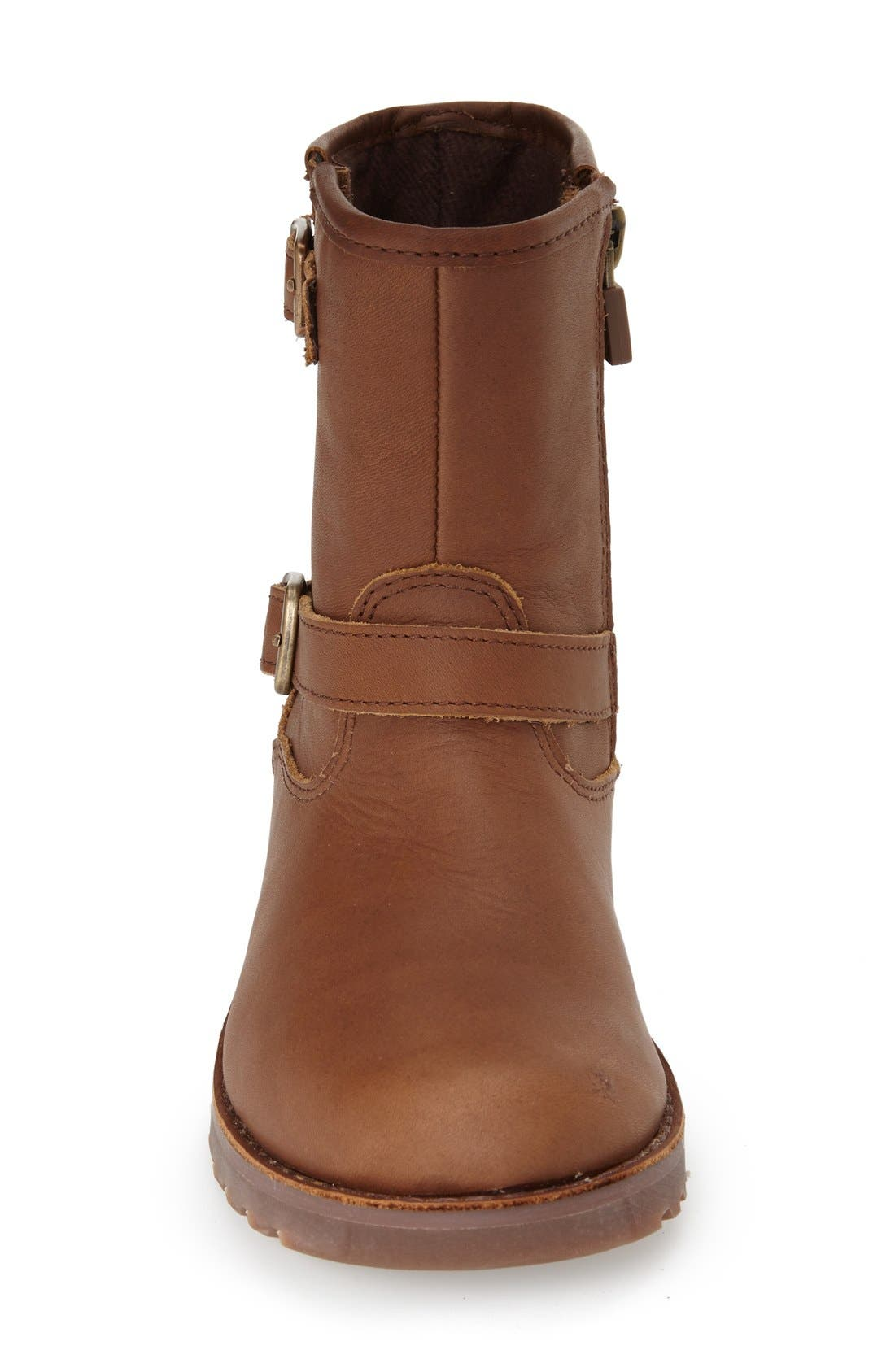 Harwell Boot,                             Alternate thumbnail 12, color,