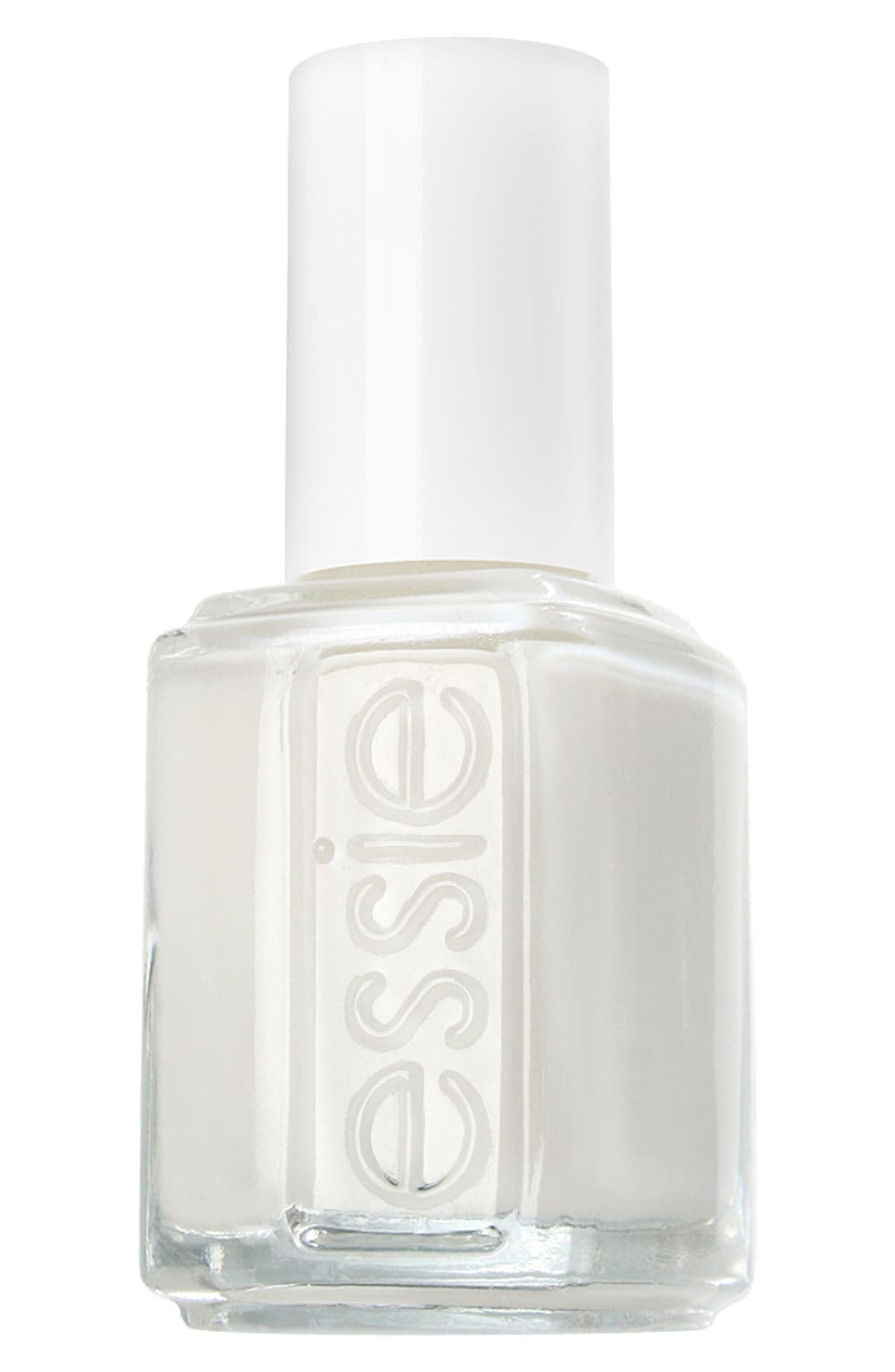 Nail Polish - Whites,                             Main thumbnail 8, color,