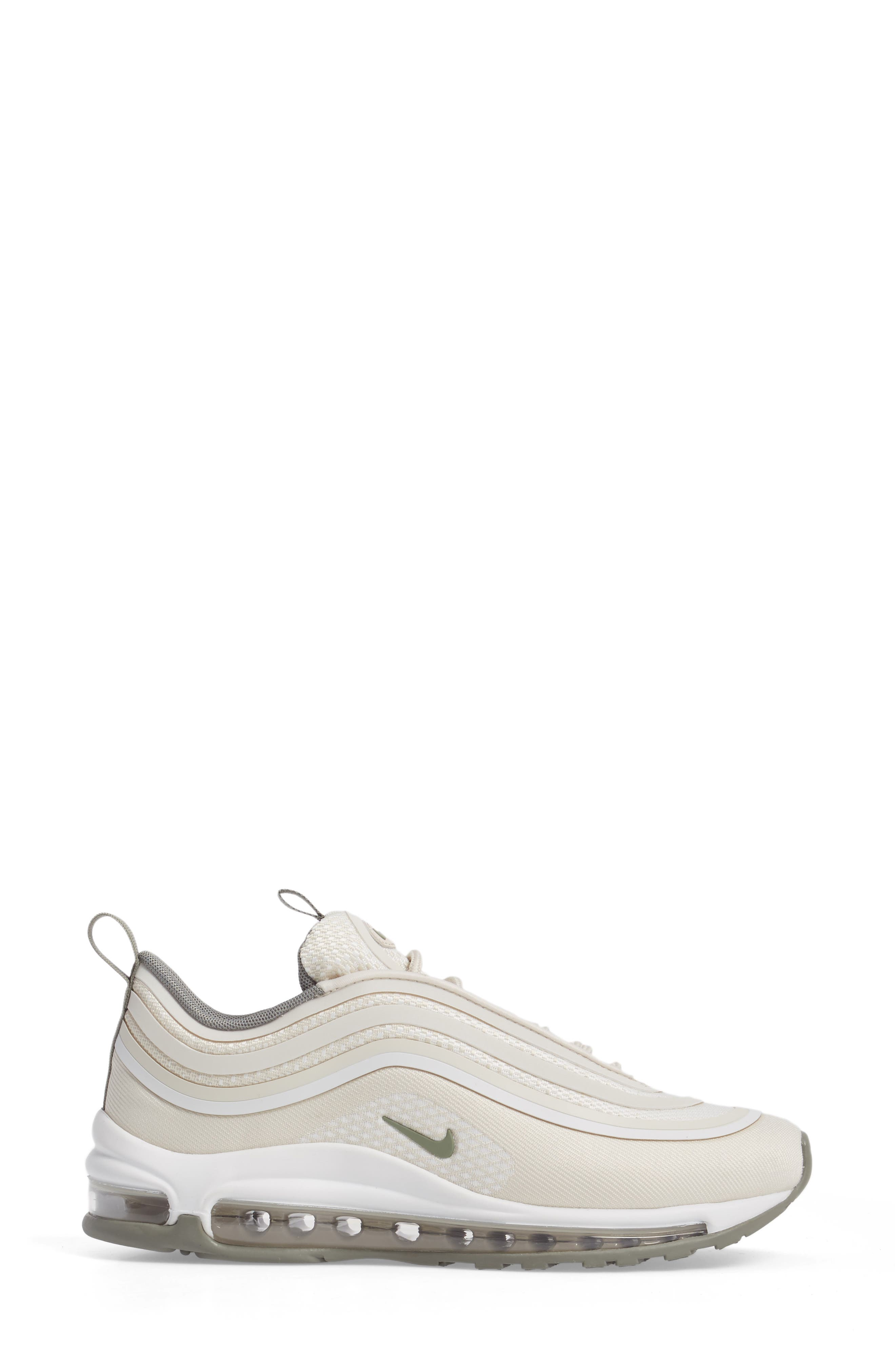 Air Max 97 Ultralight 2017 Sneaker,                             Alternate thumbnail 29, color,