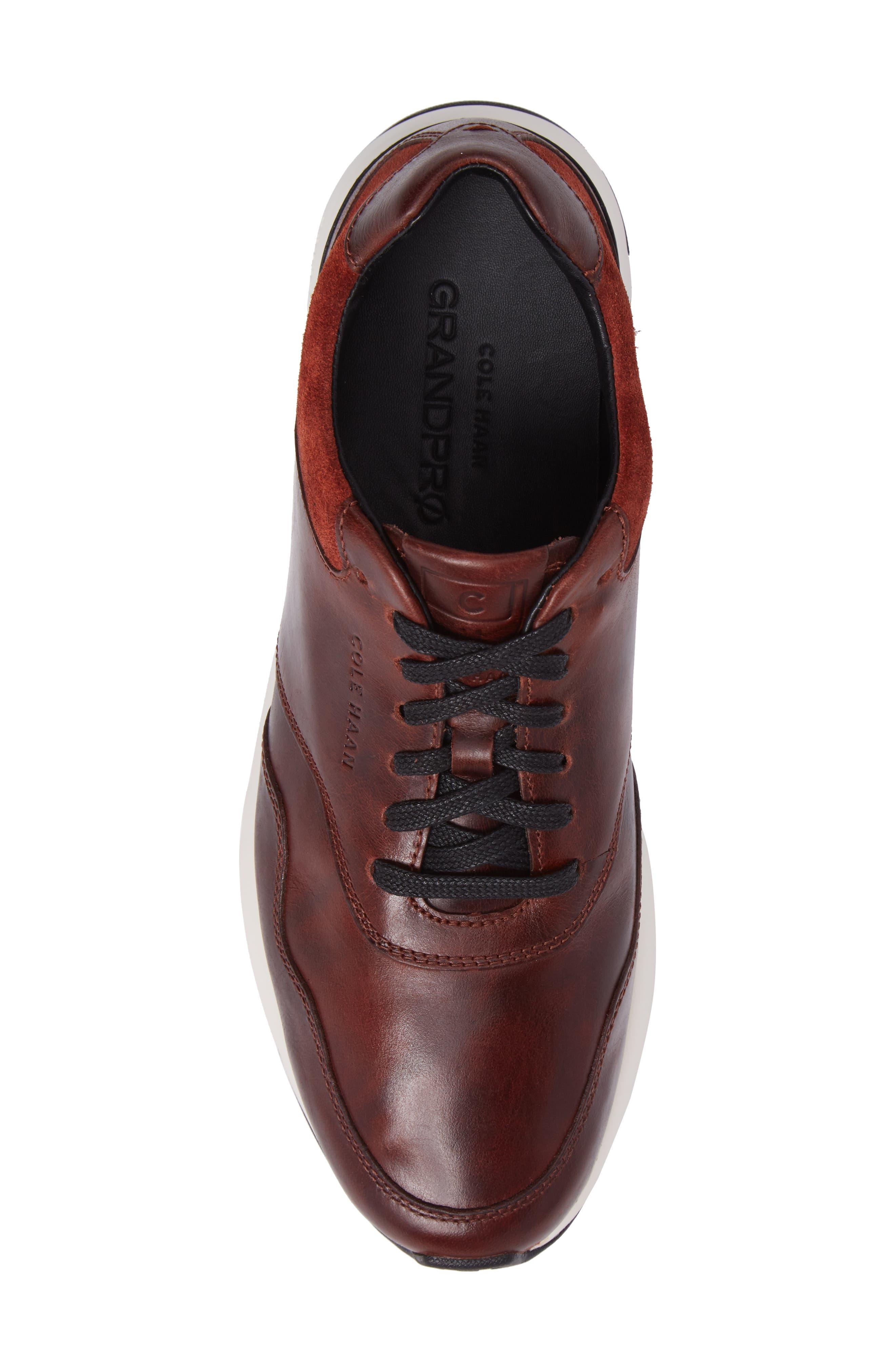 GrandPro Runner Sneaker,                             Alternate thumbnail 28, color,