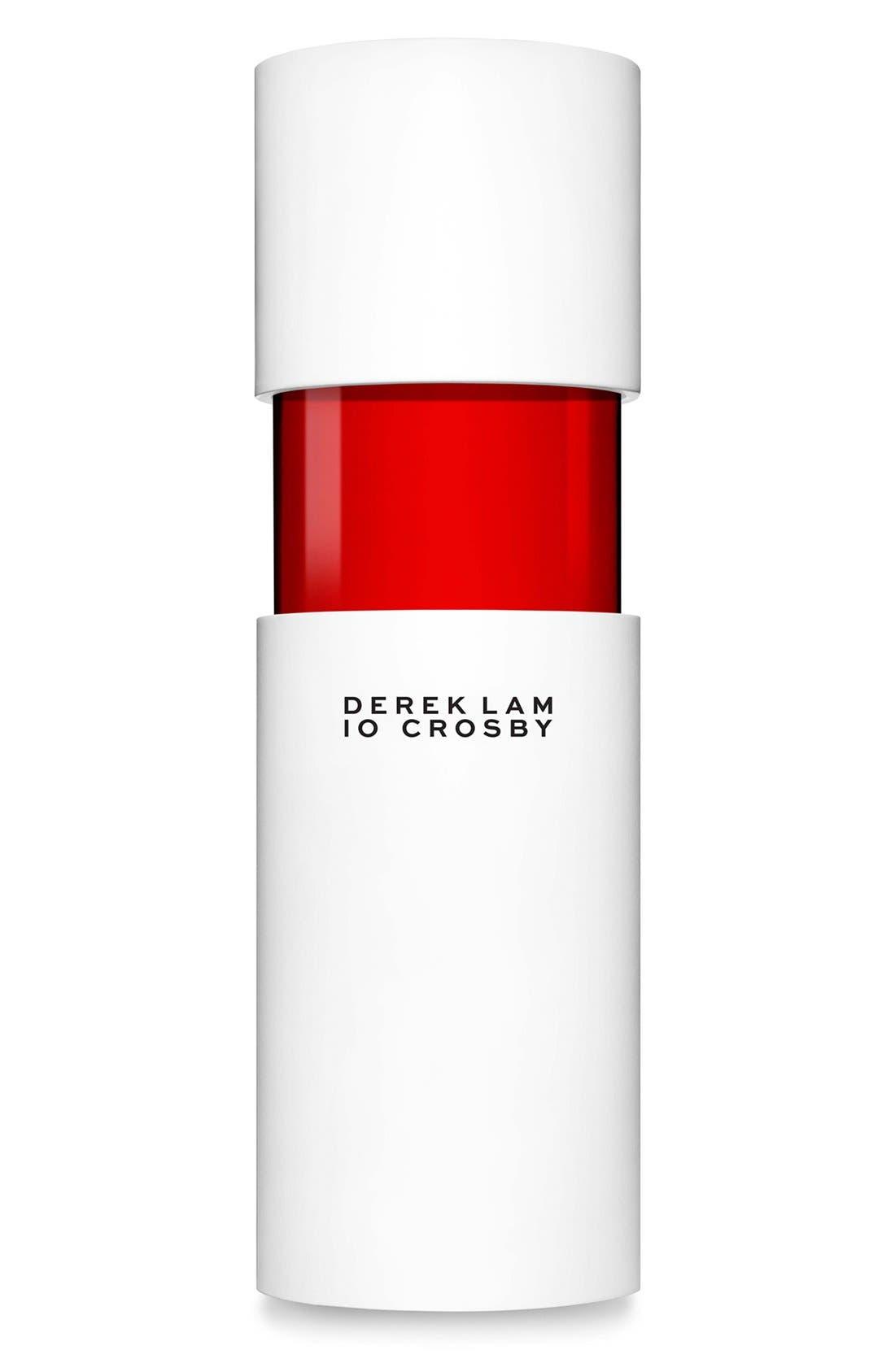 '2AM Kiss' Eau de Parfum,                             Main thumbnail 1, color,                             000
