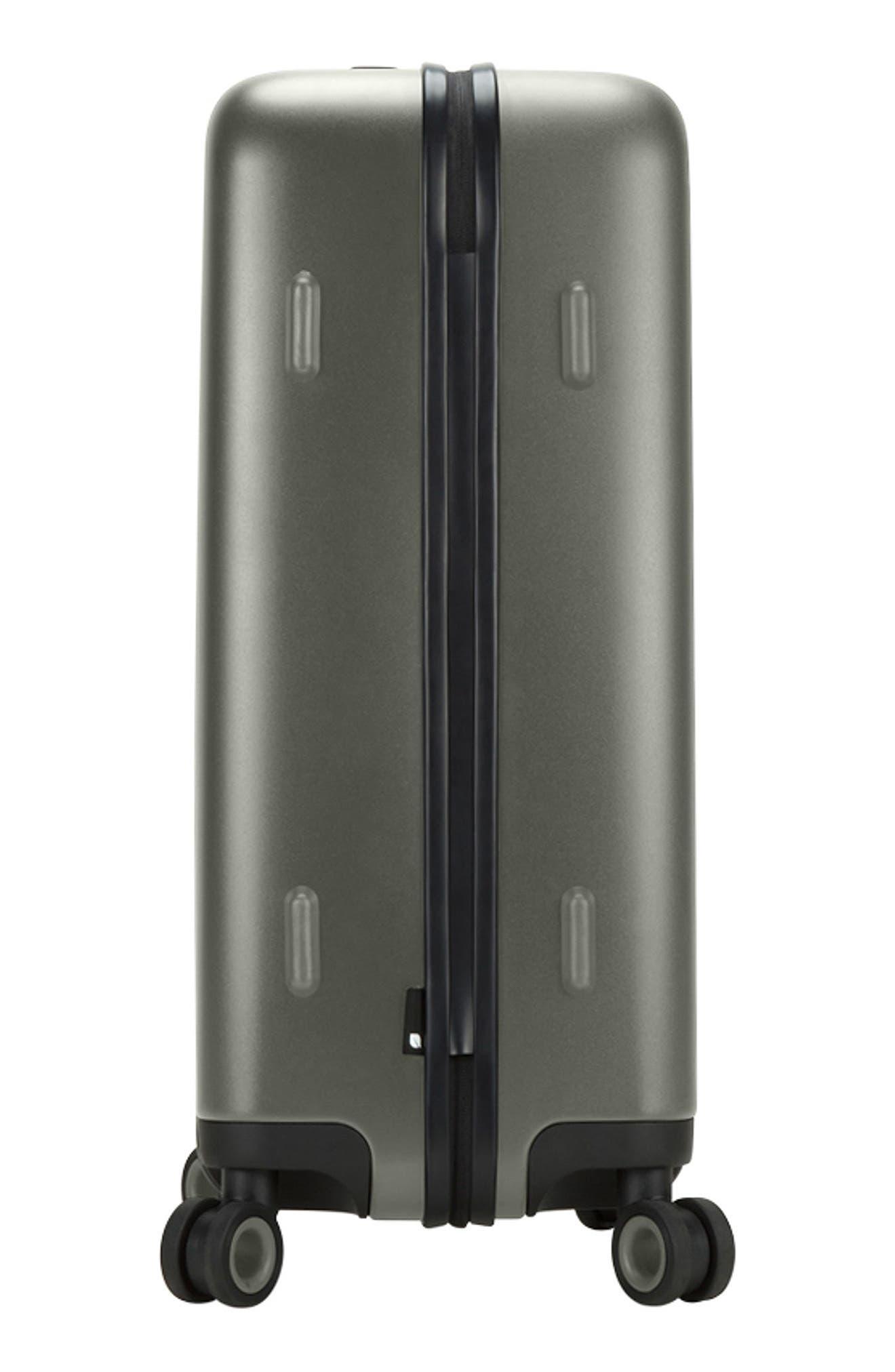 NOVI 27-Inch Hardshell Wheeled Packing Case,                             Alternate thumbnail 15, color,