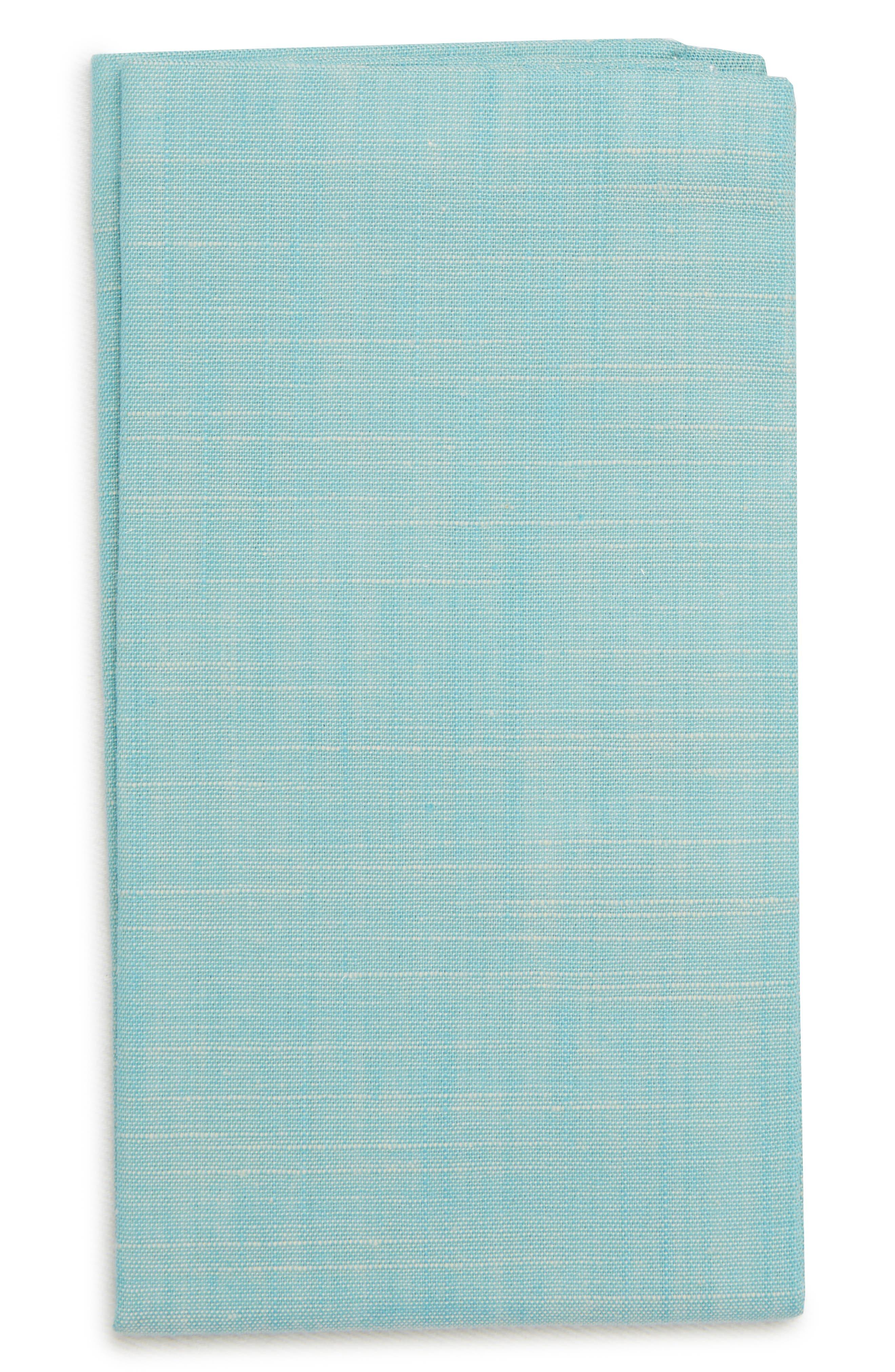 The Perfect Pre-Folded Pocket Square,                             Main thumbnail 33, color,