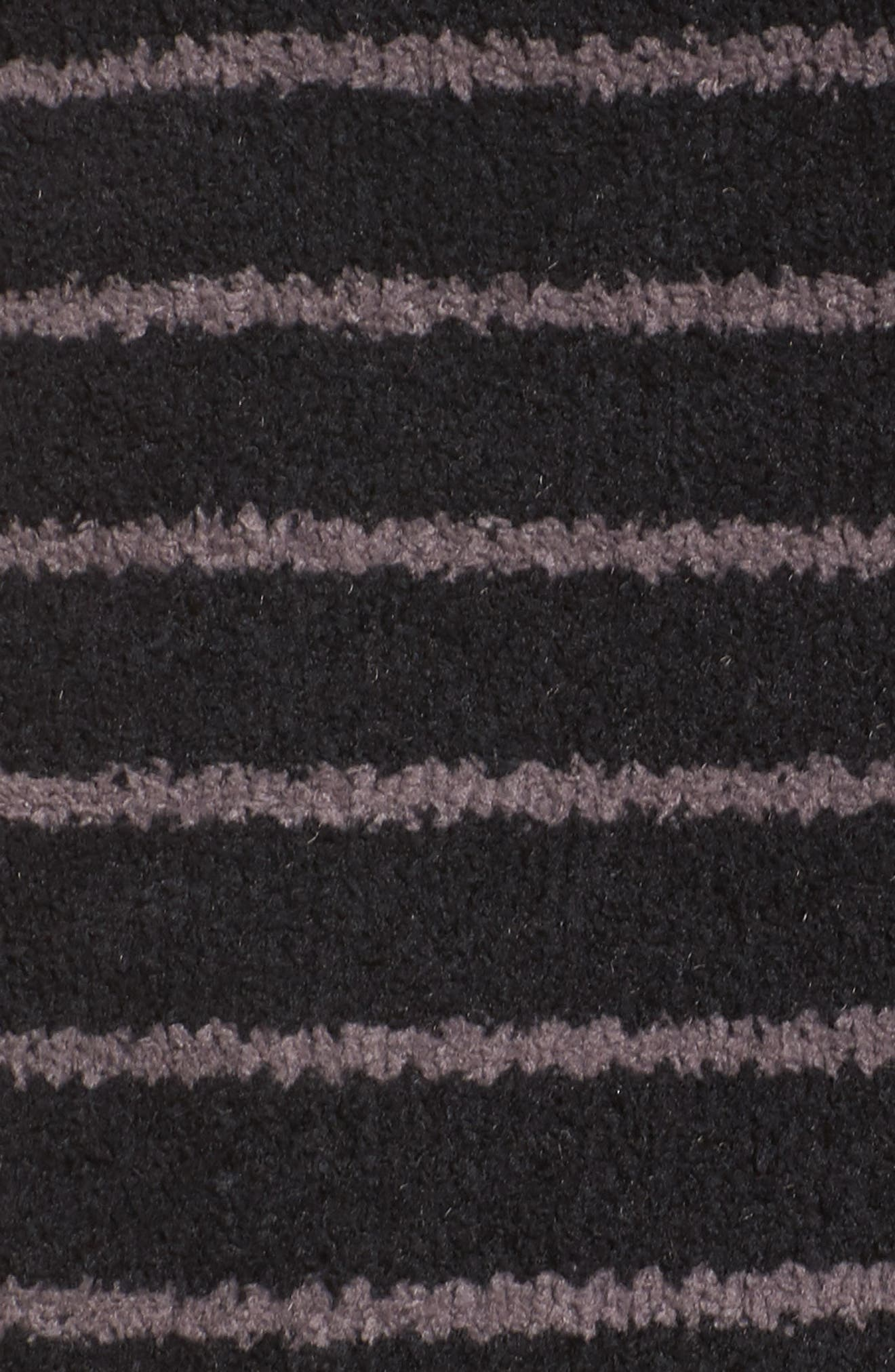 Marshmallow Lounge Shorts,                             Alternate thumbnail 5, color,                             001